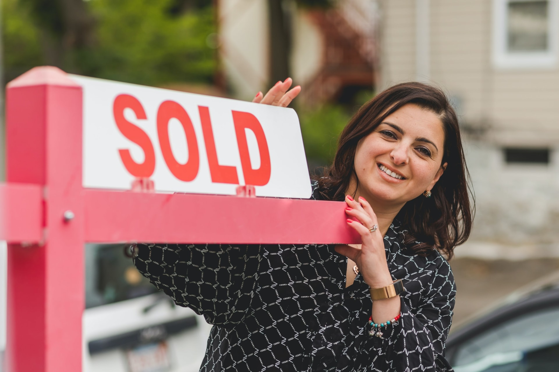Is Now the Right Time to Sell in Palm Desert?