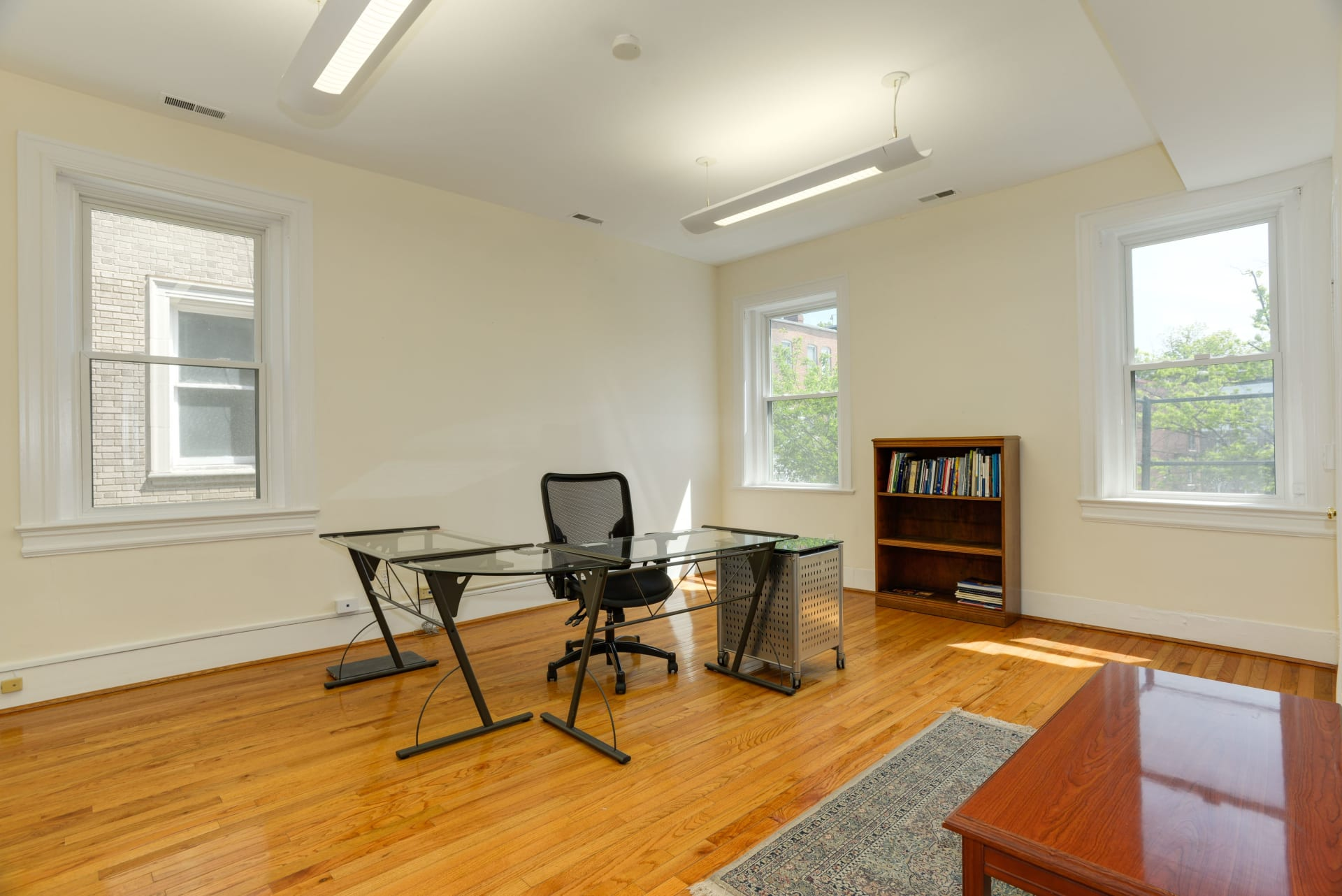 1609 22nd St NW