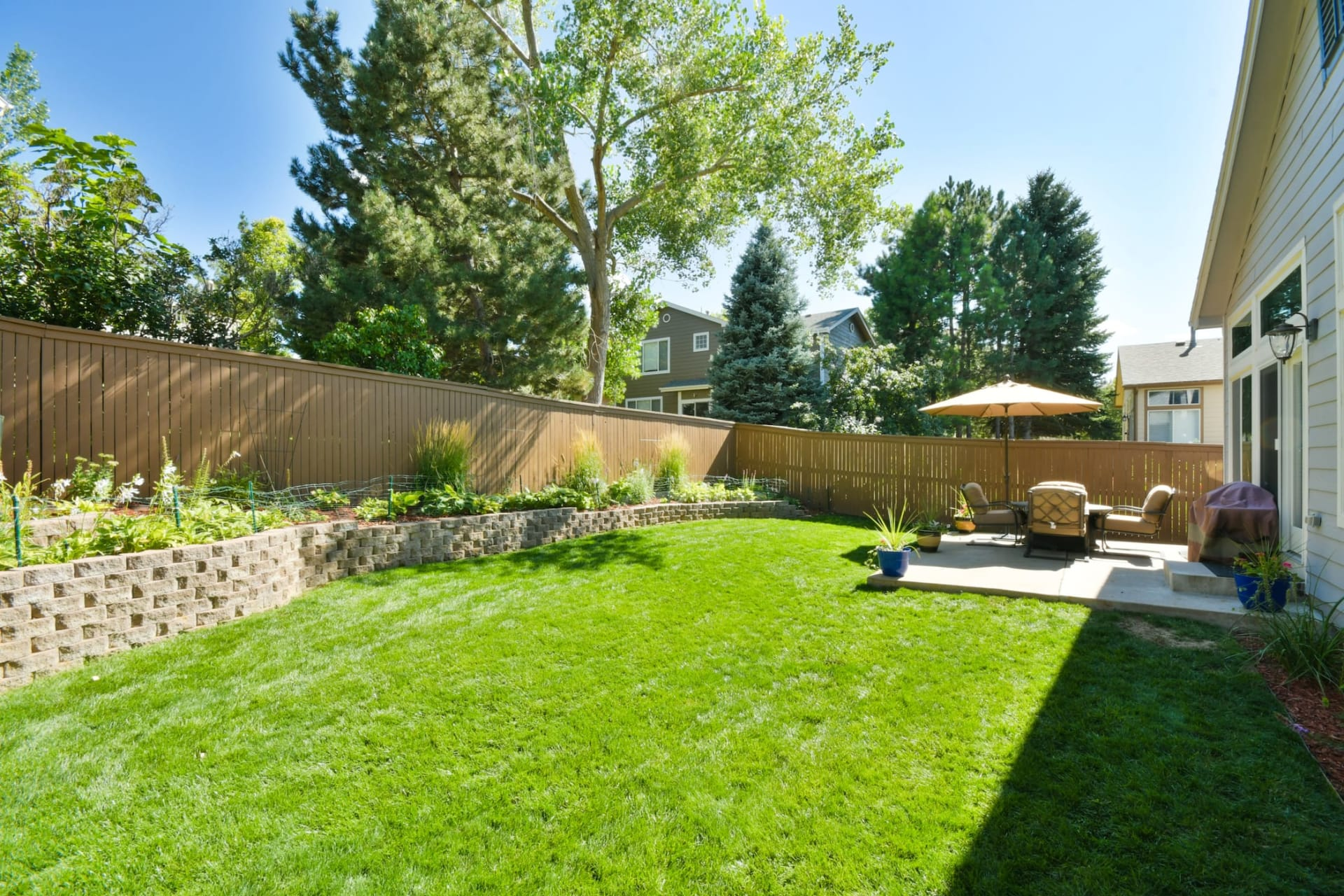 10278 Spotted Owl Avenue photo