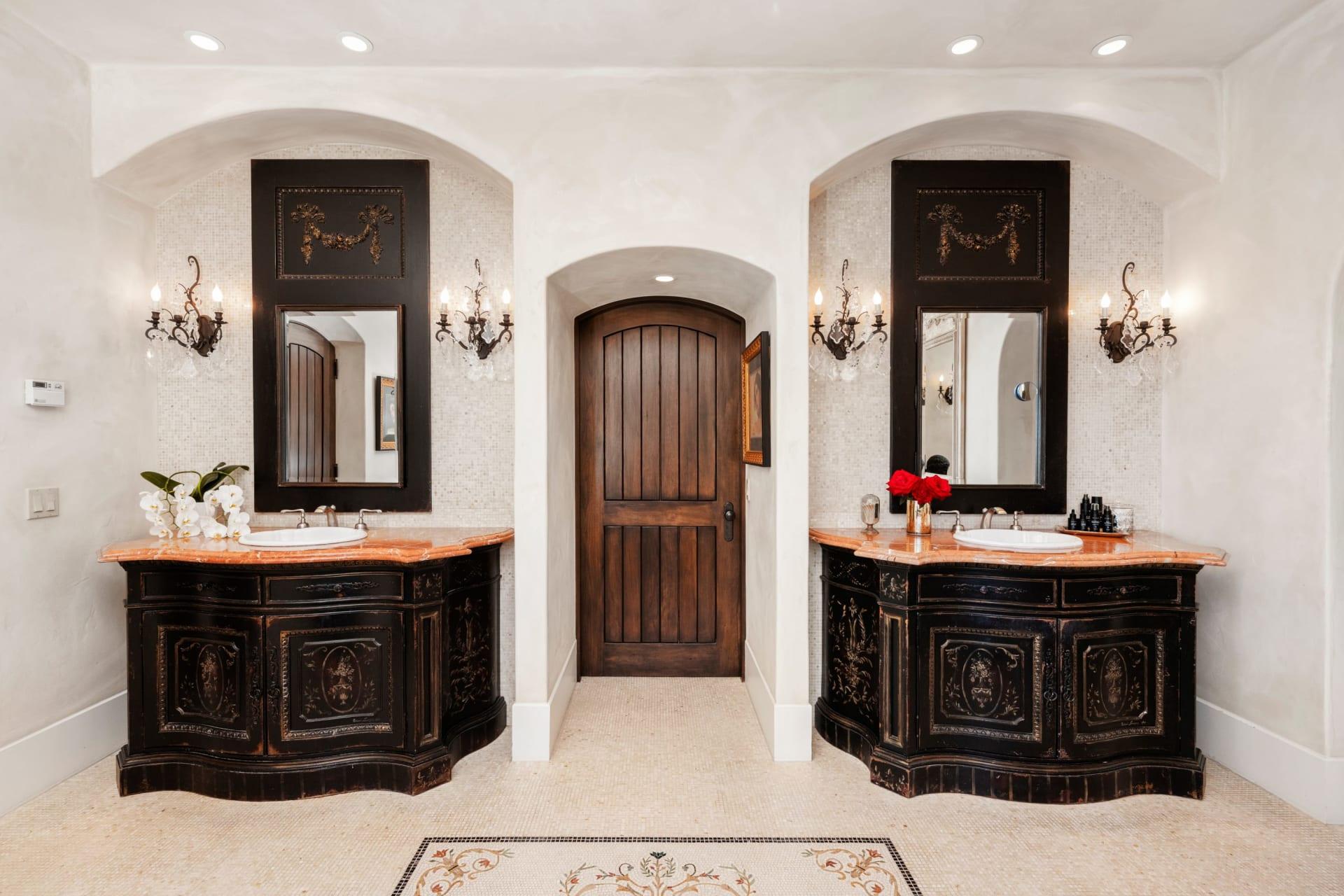 Montecito Real Estate-Appraisal Gaps