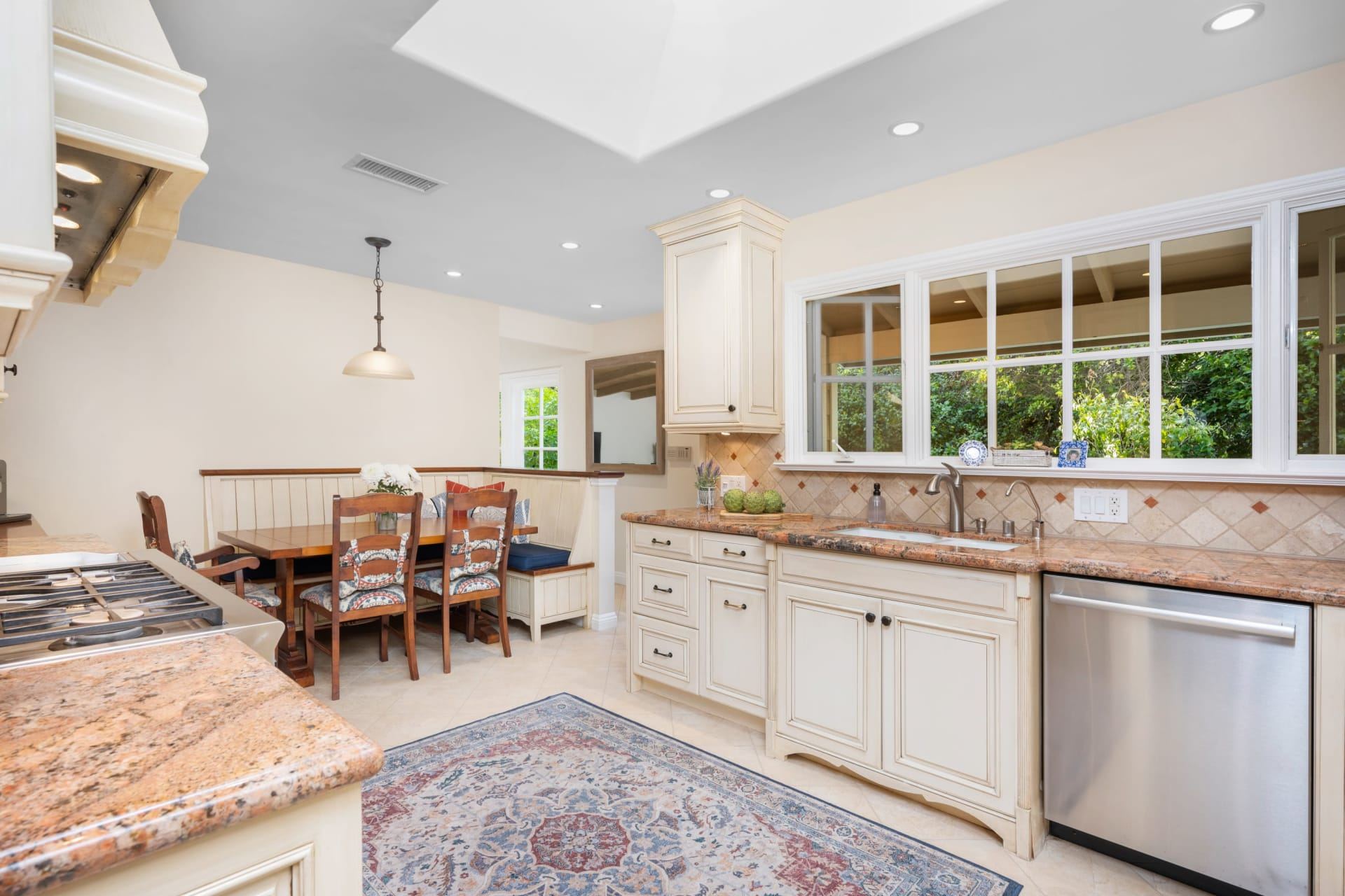 Worth the Wait - Represented Buyers in Multiple Offers photo