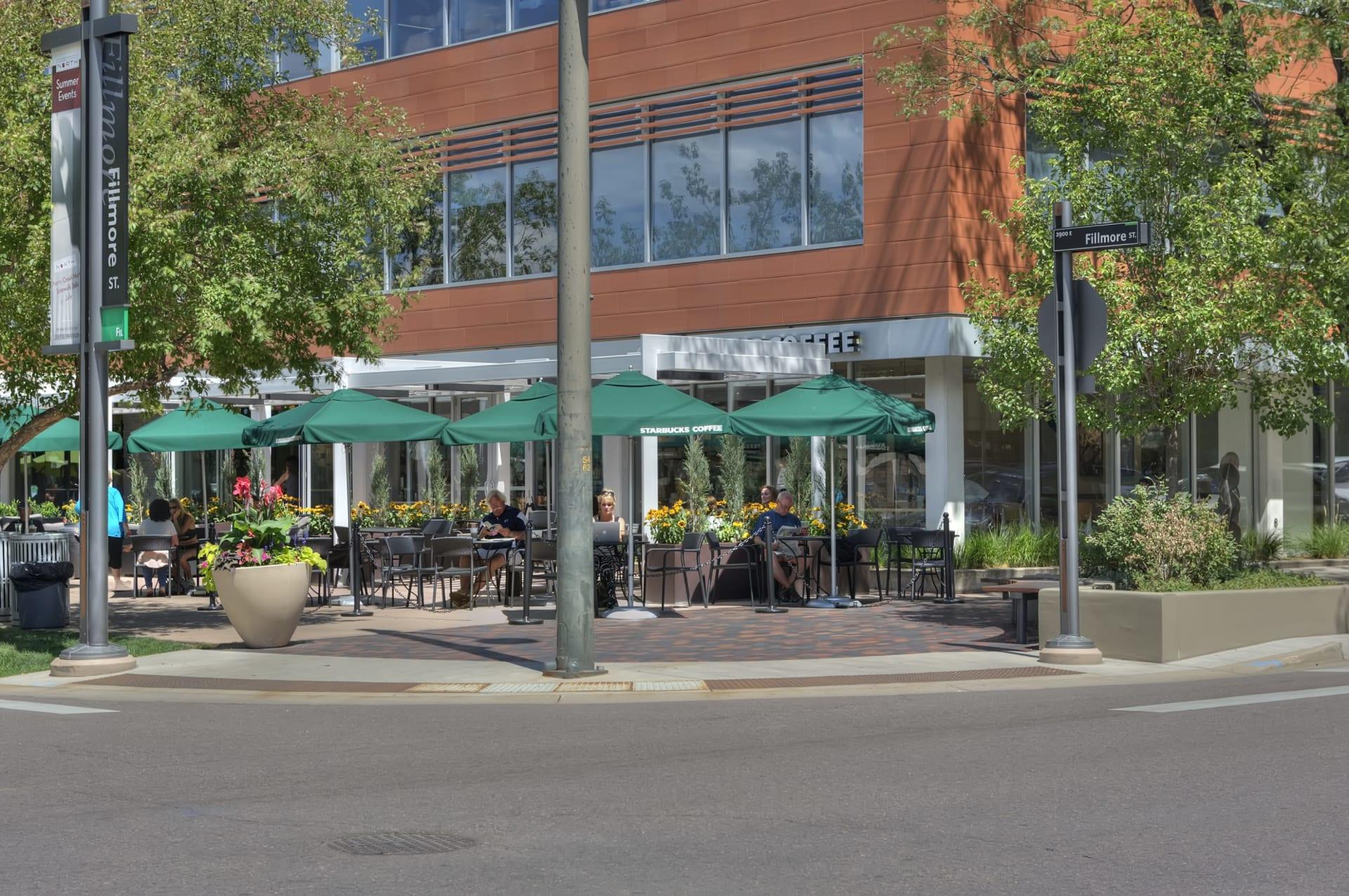 11 S Garfield Street photo