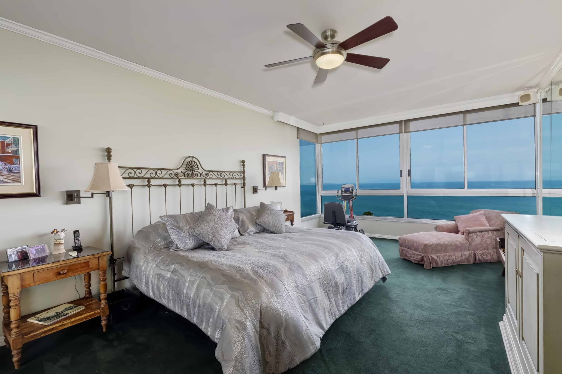 New Price | Edgewater Towers Penthouse No. 4 photo