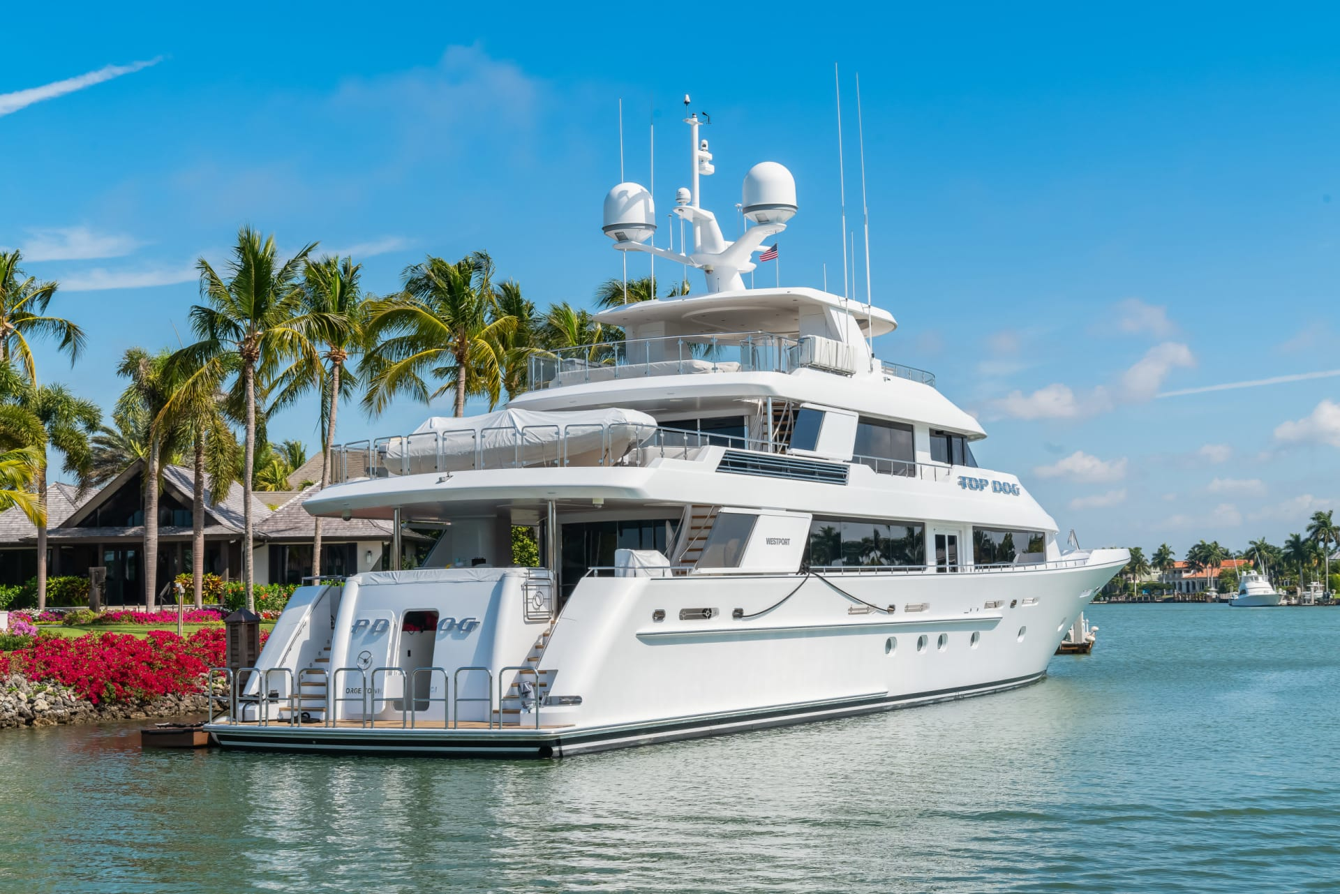 Yachting A Passion? video preview