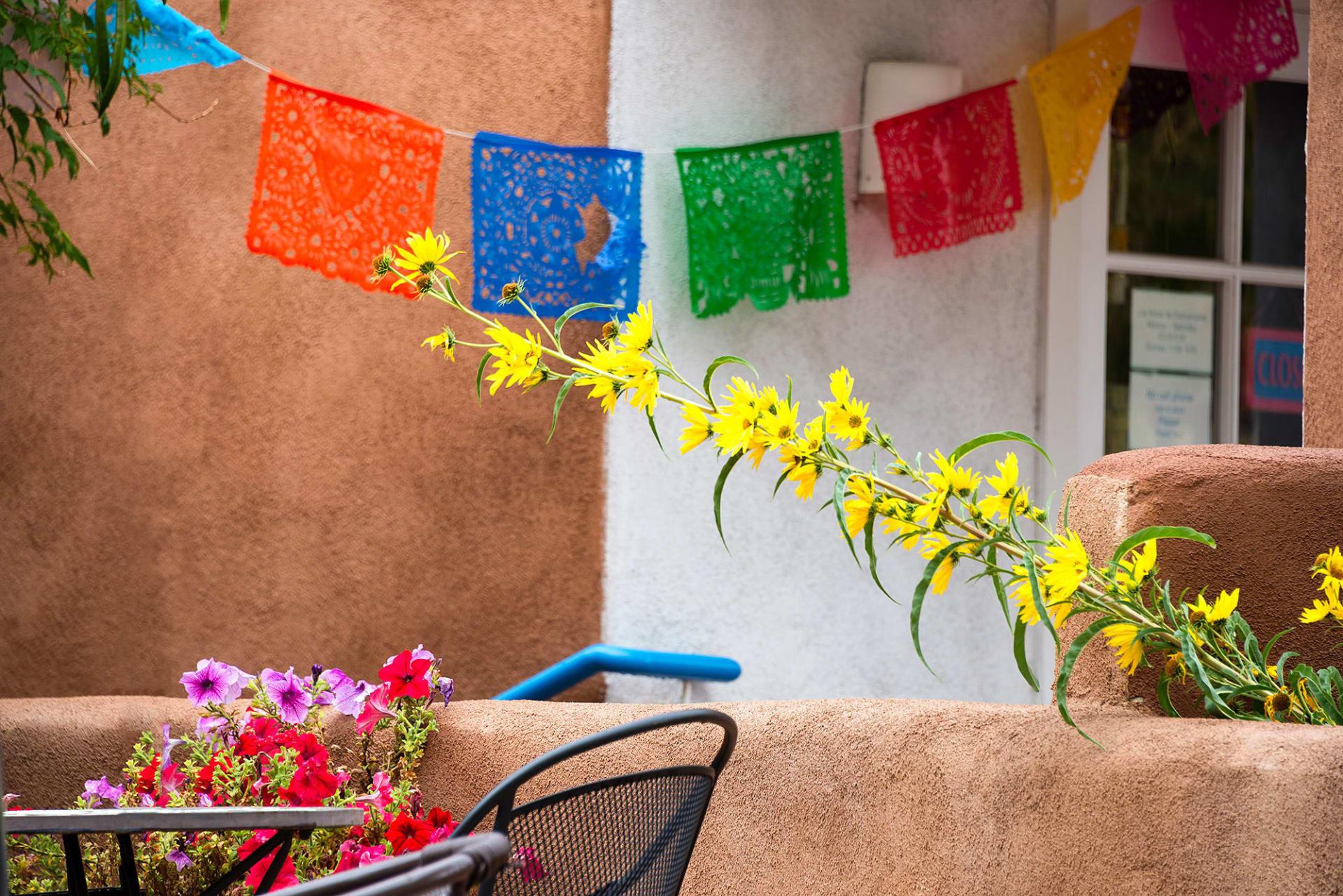 Santa Fe Lifestyle image