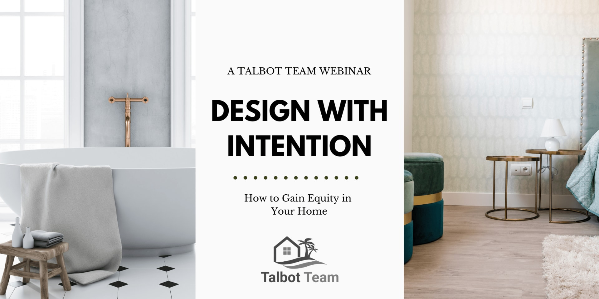 DESIGN WITH INTENTION video preview