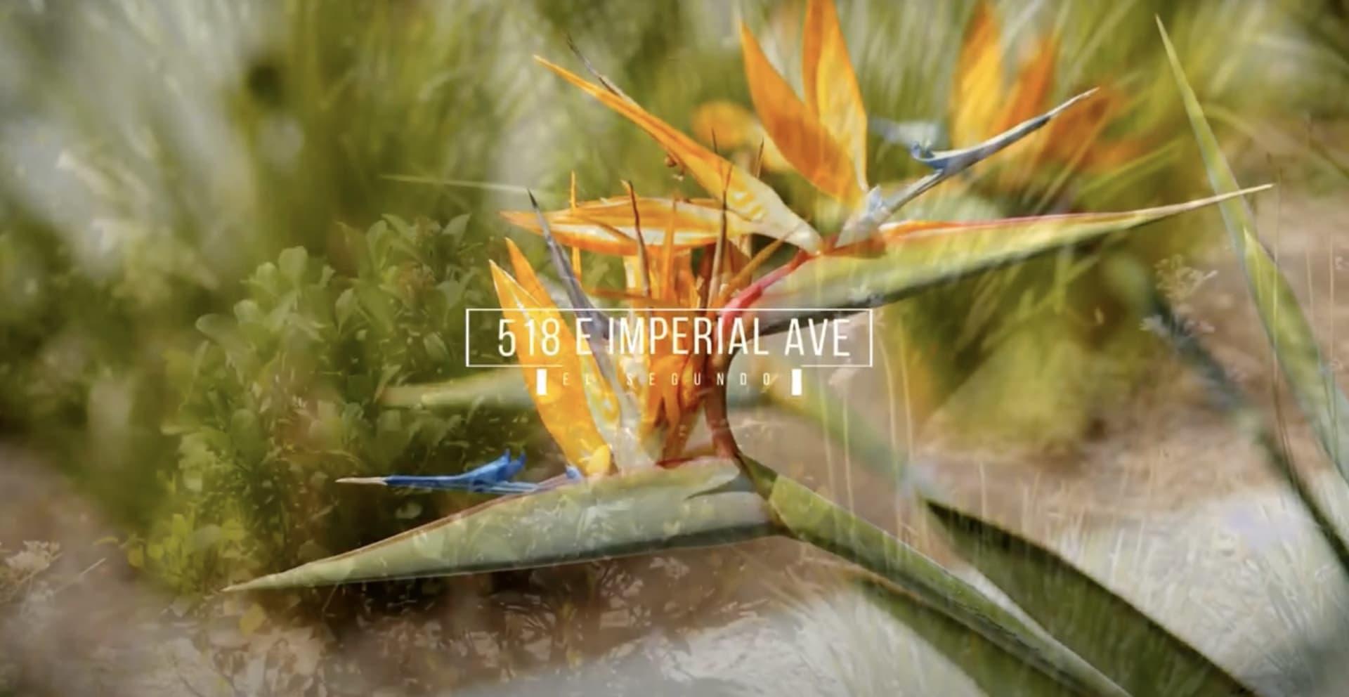 518 E Imperial | El Segundo video preview