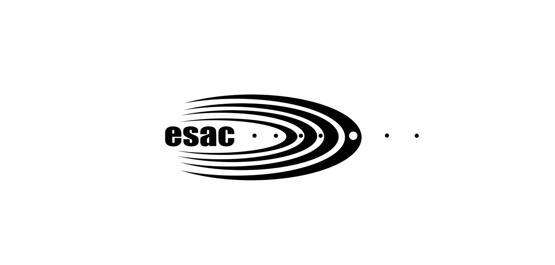 ESAC Boston A Taste of Jamaica Plain image