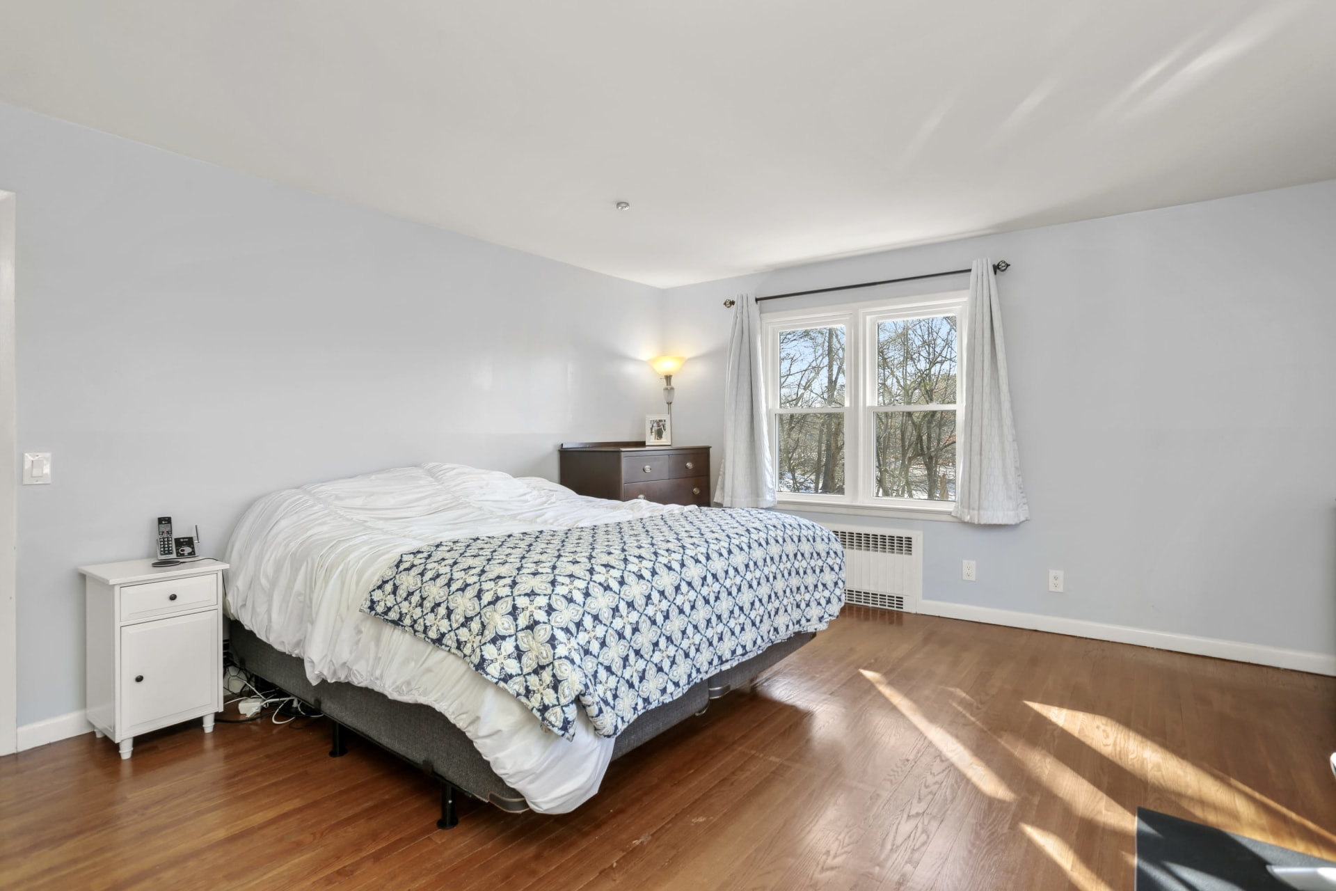 PENDING: 107 Stanwich Road