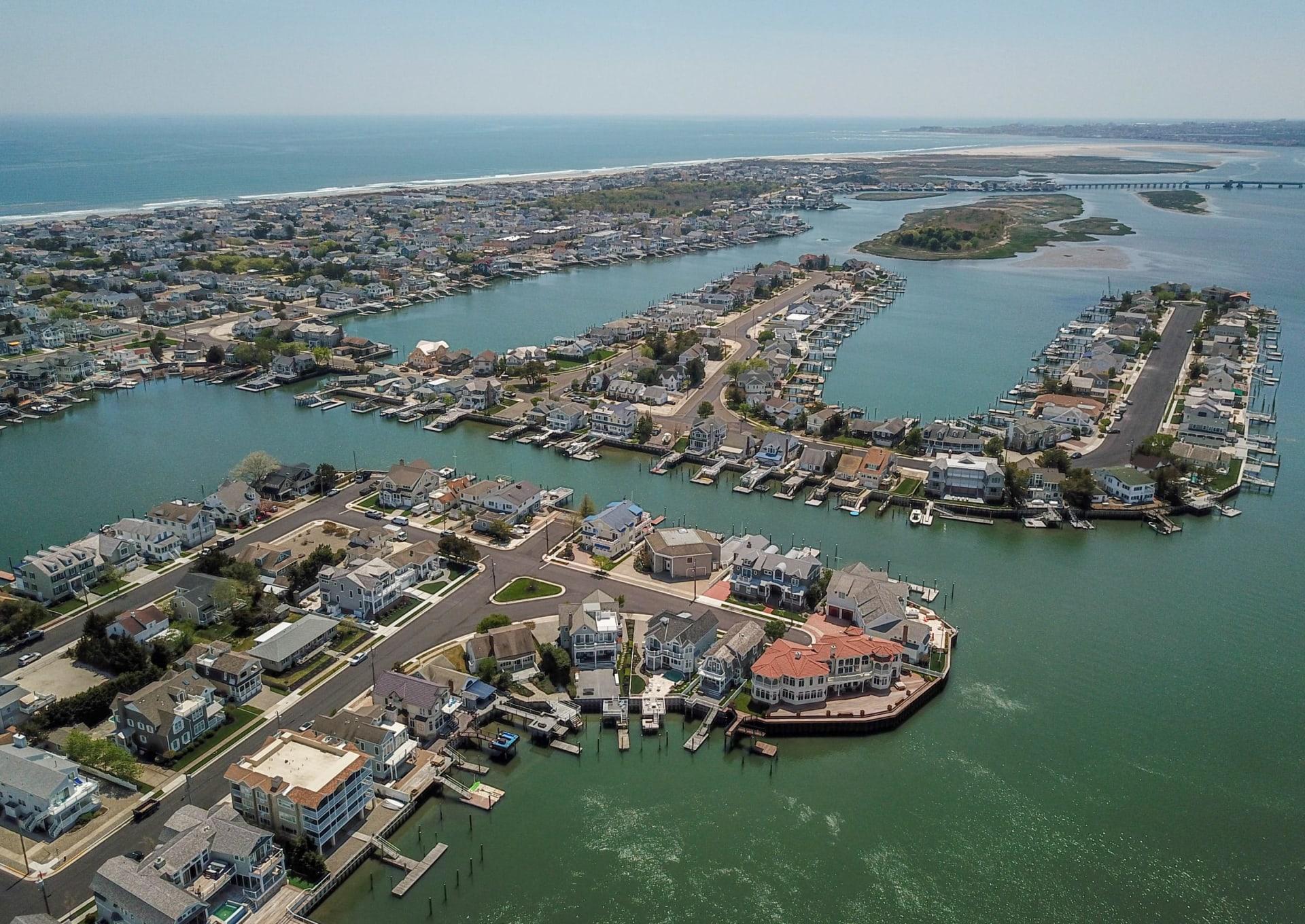 Stone Harbor image