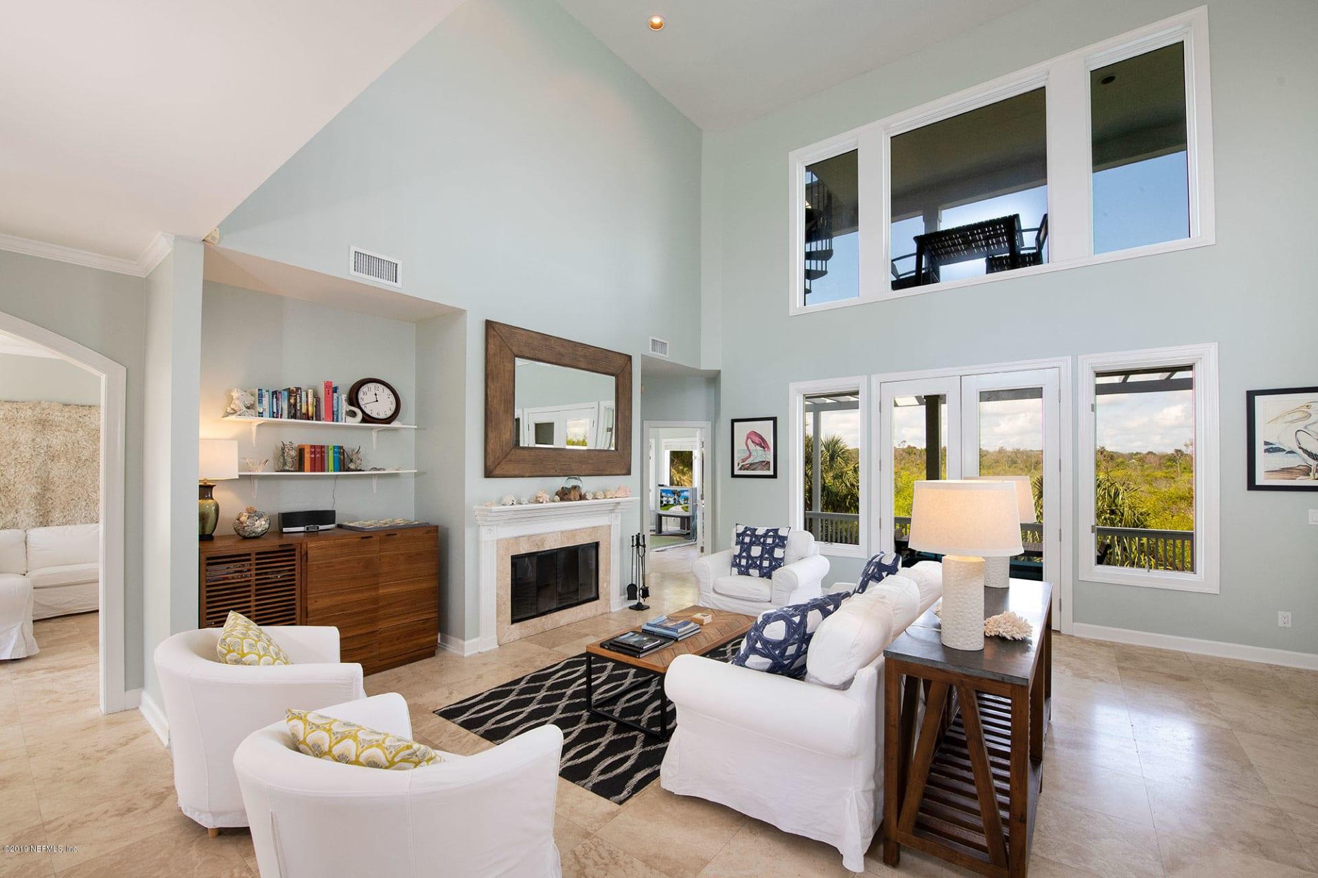 Is First Coast Housing Hitting a Plateau?