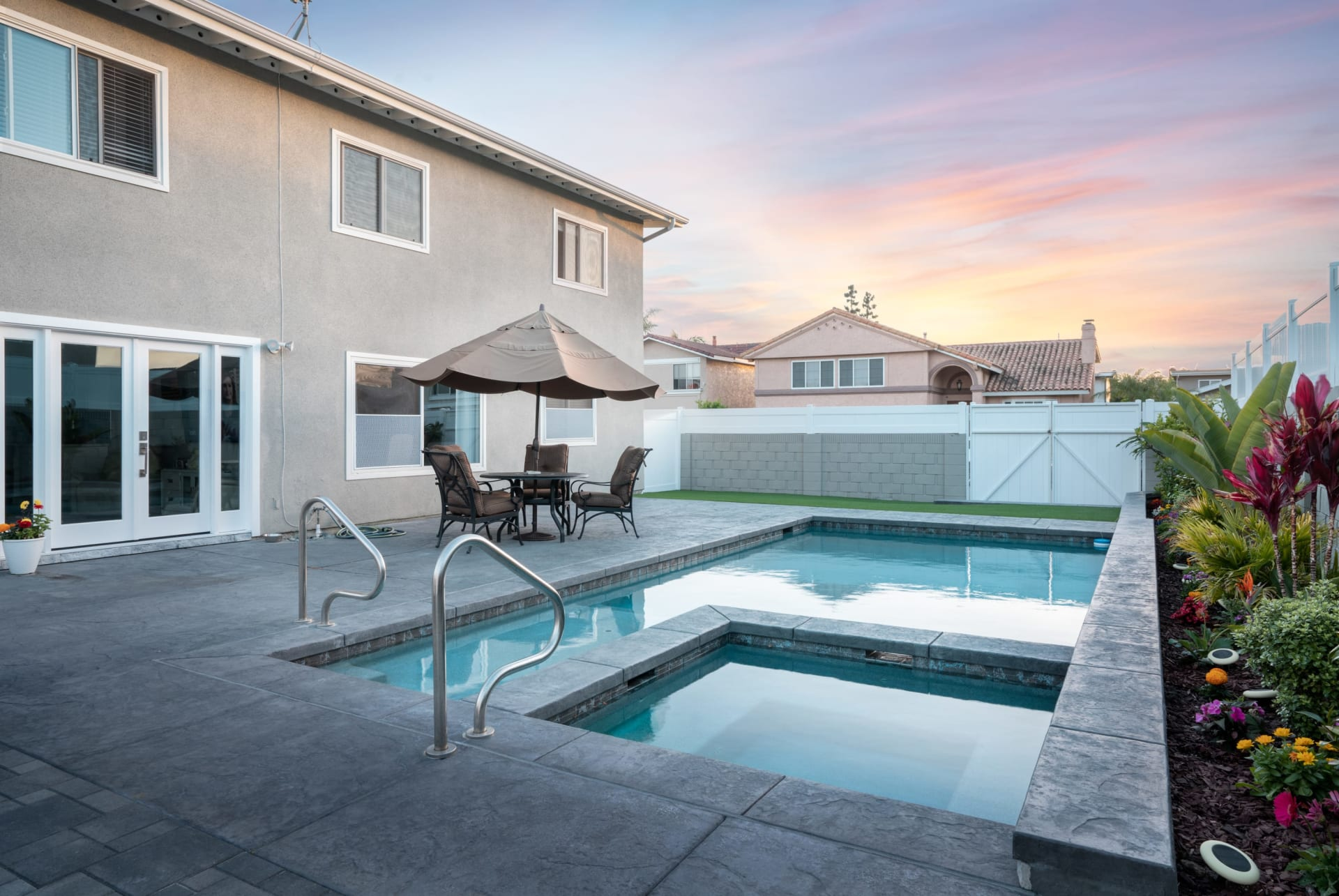 9791 Hot Springs Drive photo