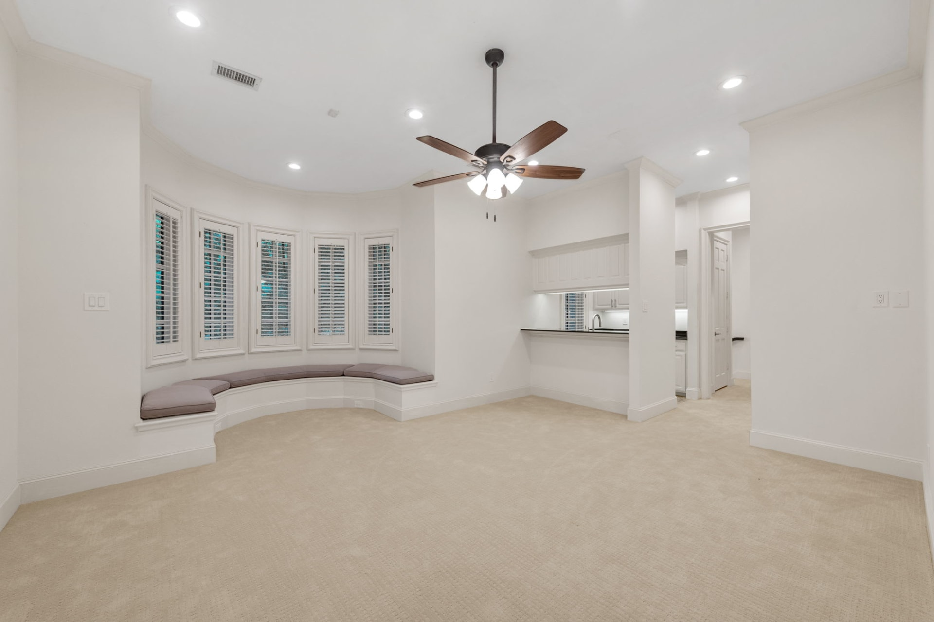 Fully Updated in Westover Hills photo
