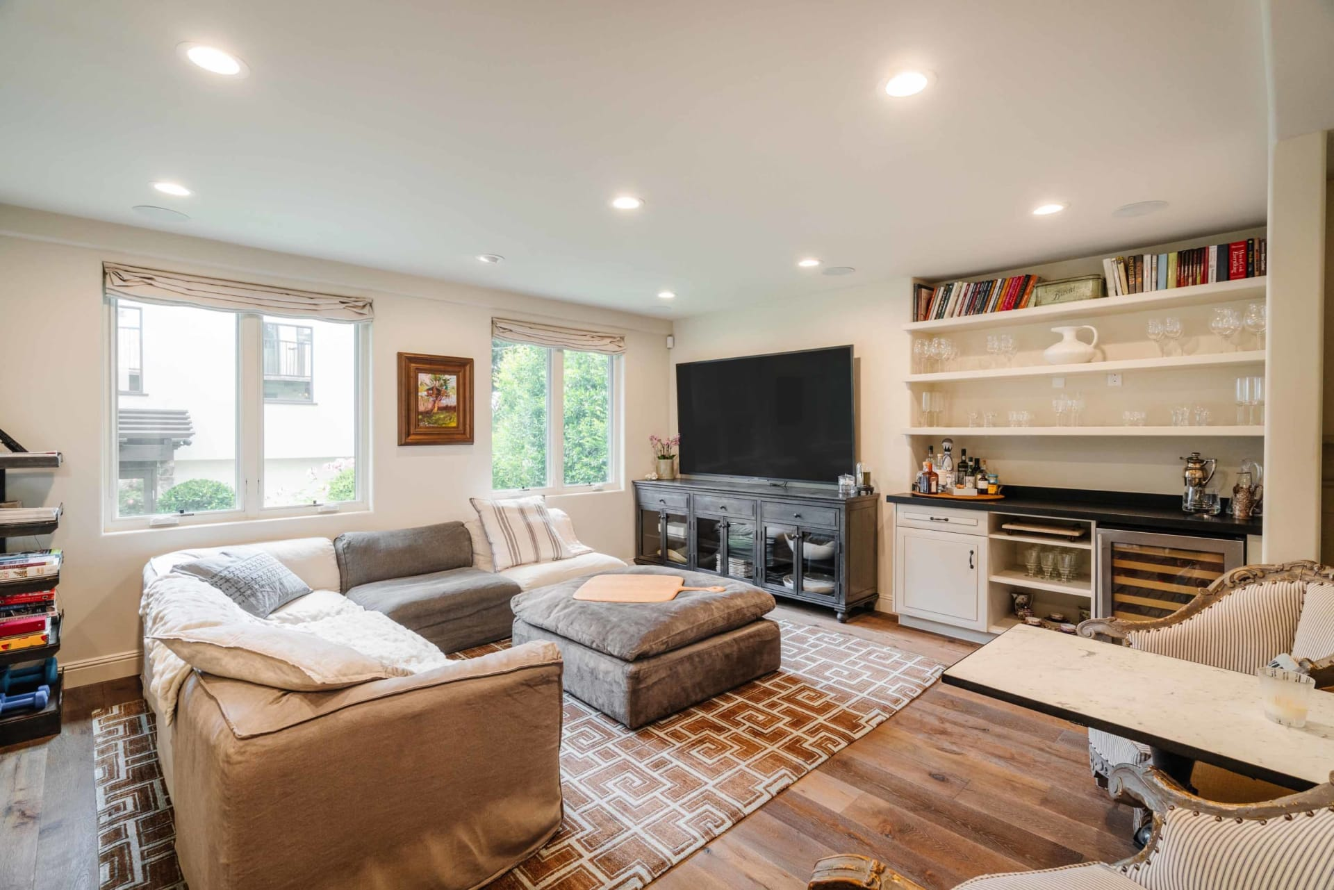 In Escrow | 728 12th Street photo