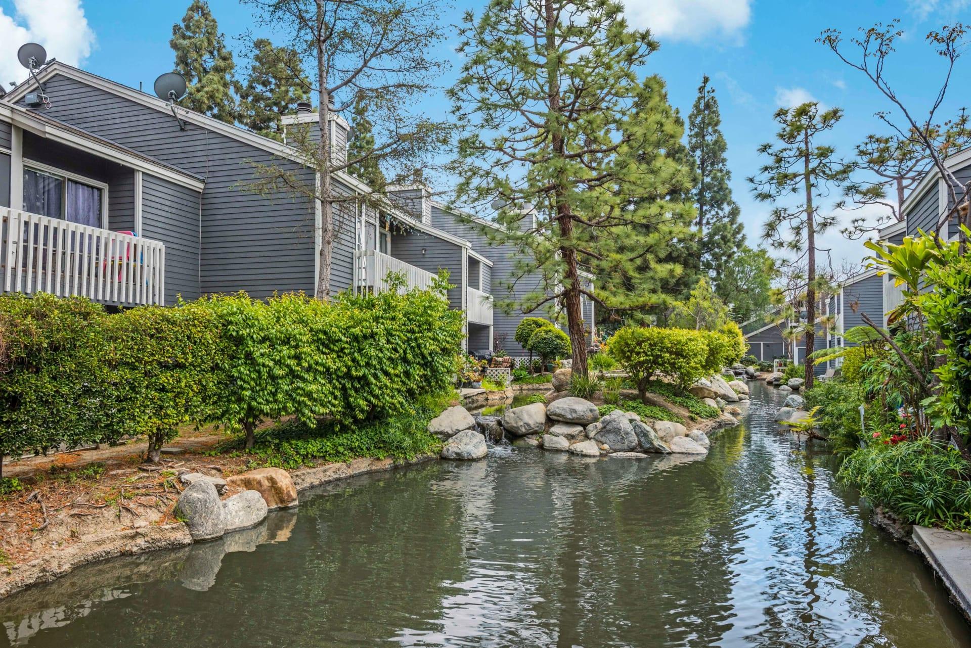 25625 Pine Creek Lane photo