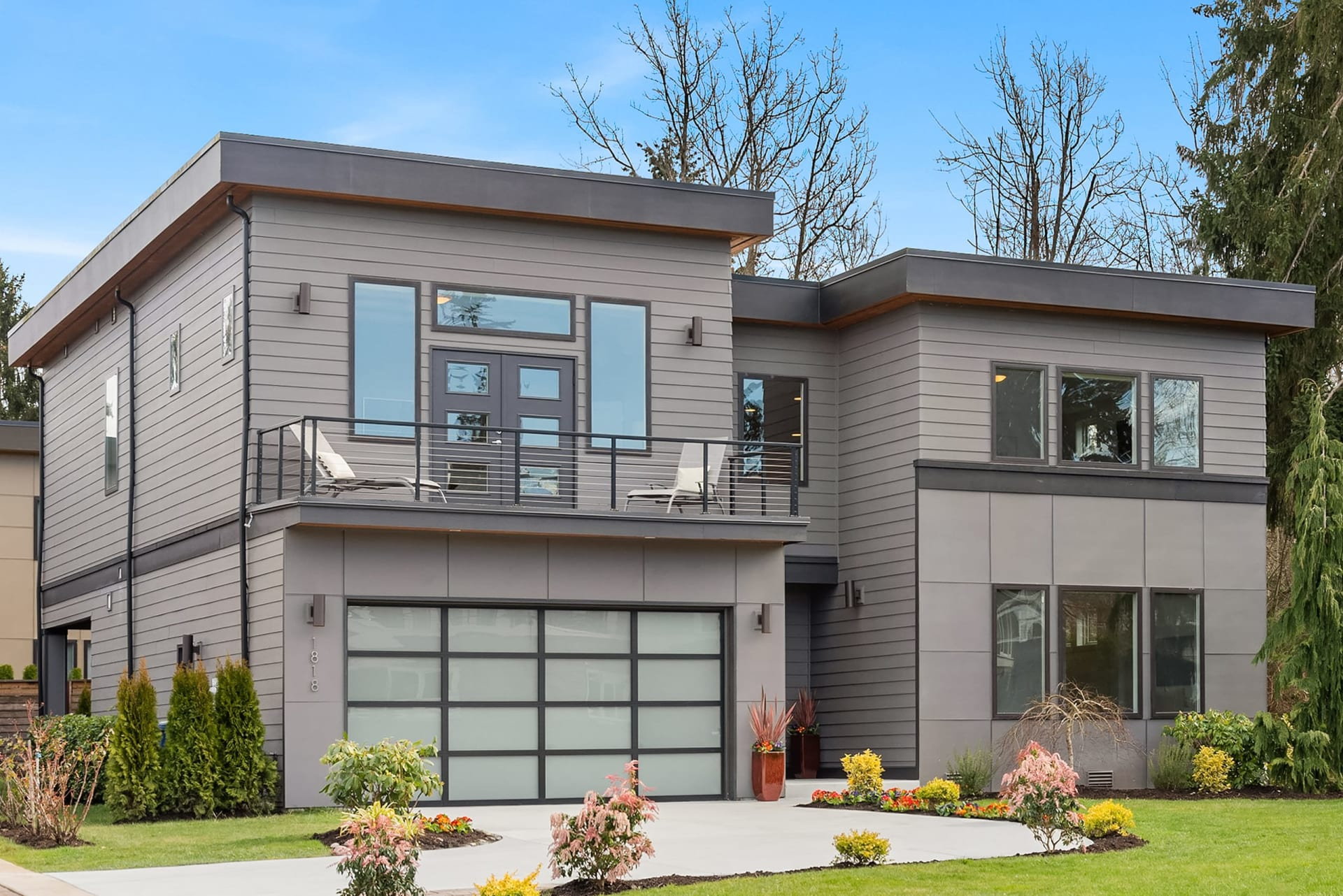 $2,198,000 / 1818 7th St W, Kirkland, 98033	 image