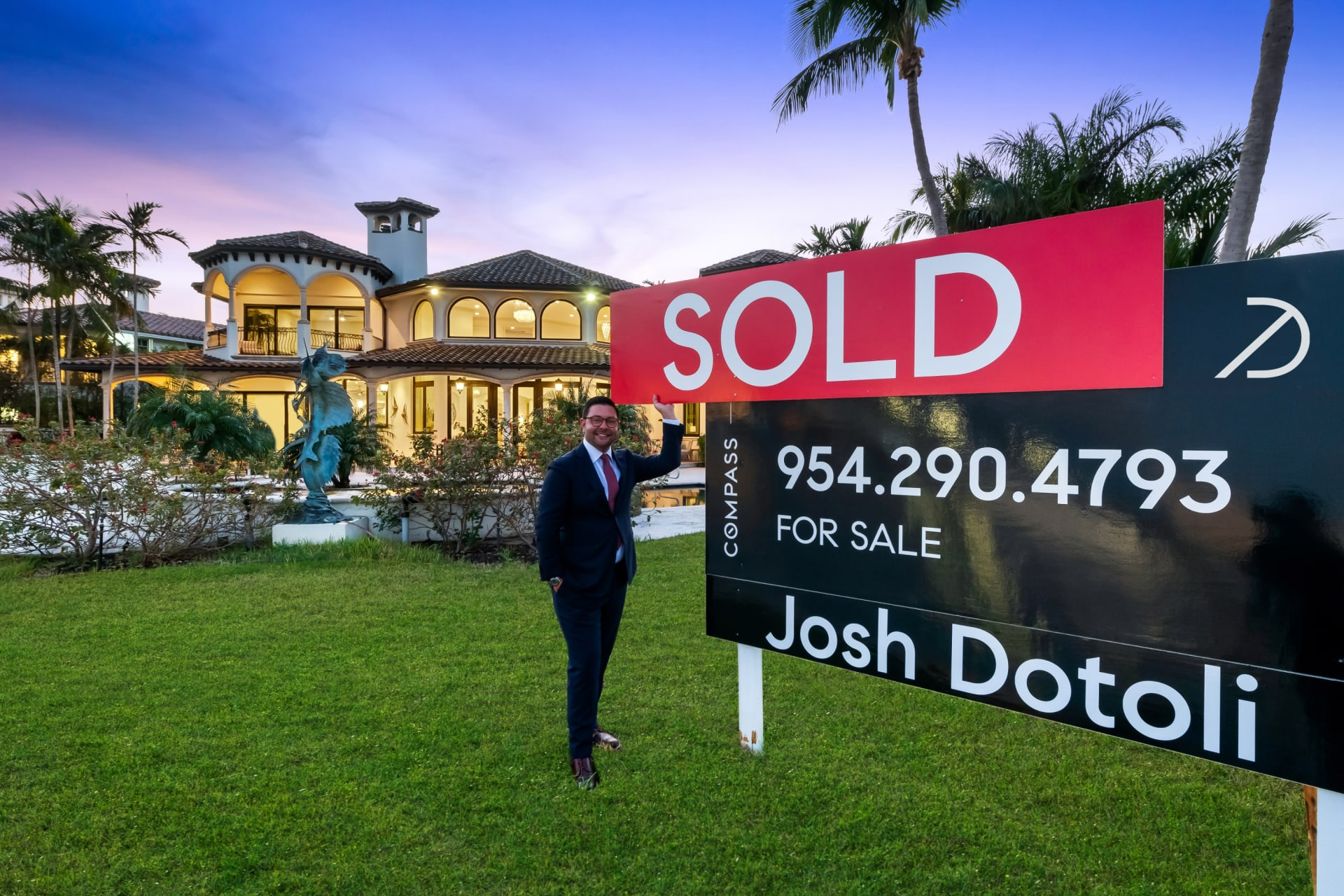HOW TO NOT LOSE MONEY WHEN SELLING YOUR HOME