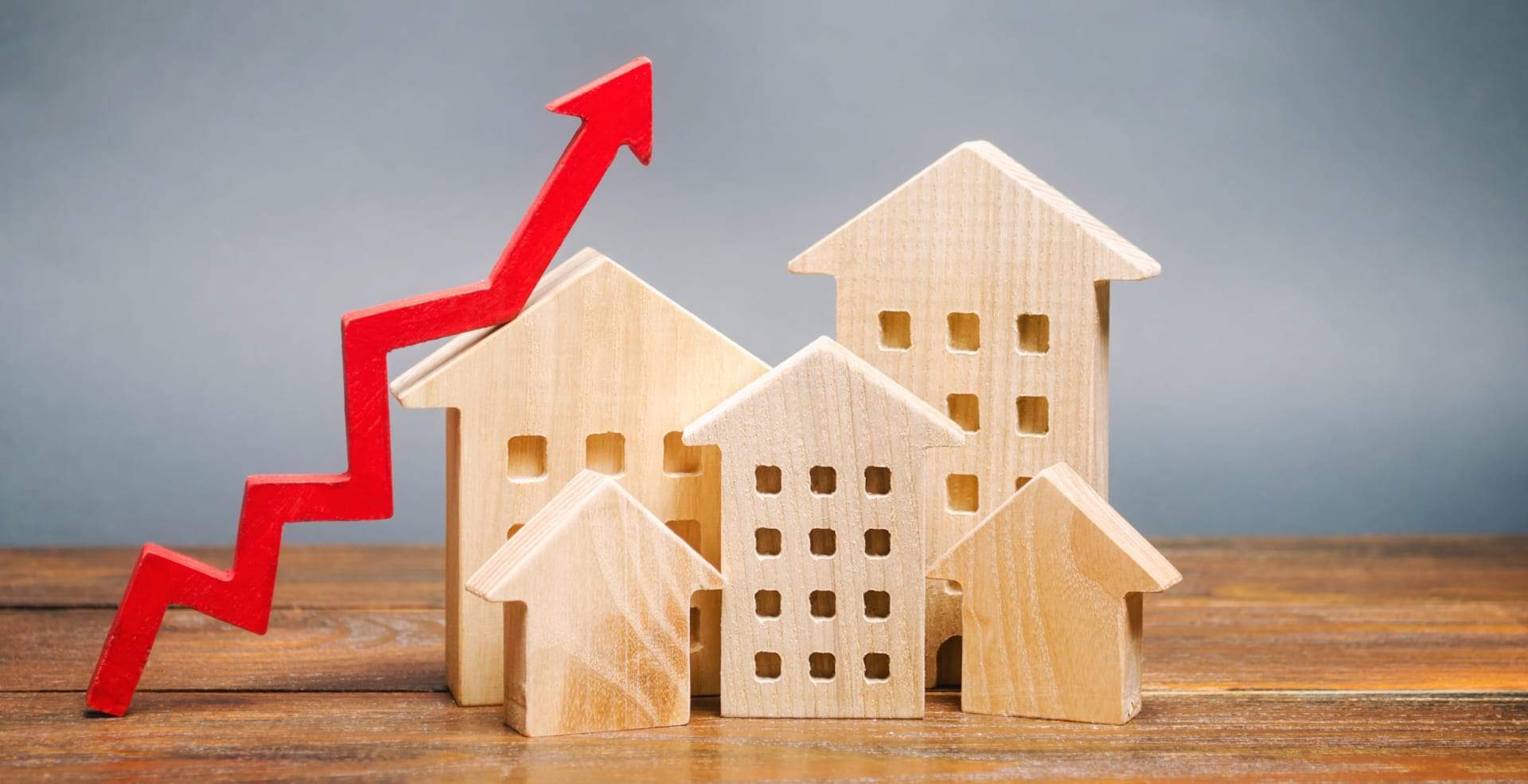 How is Value Decided in Real Estate?
