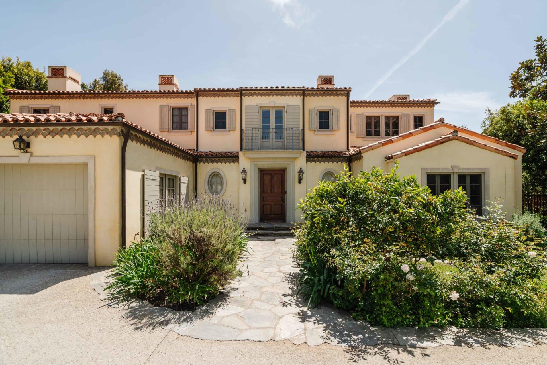 1252 Corsica Drive photo
