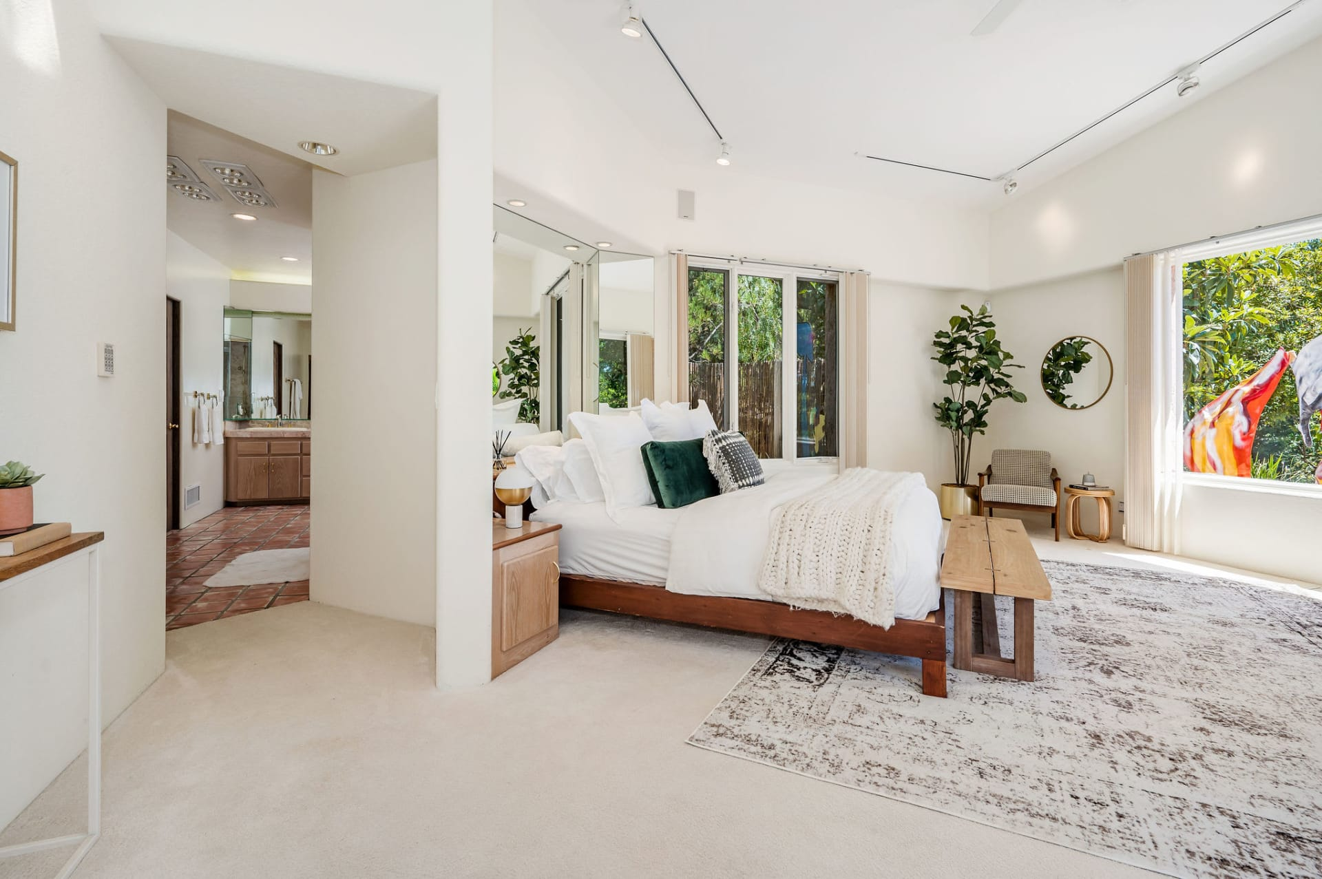 Sell Your Montecito Home With An Agent