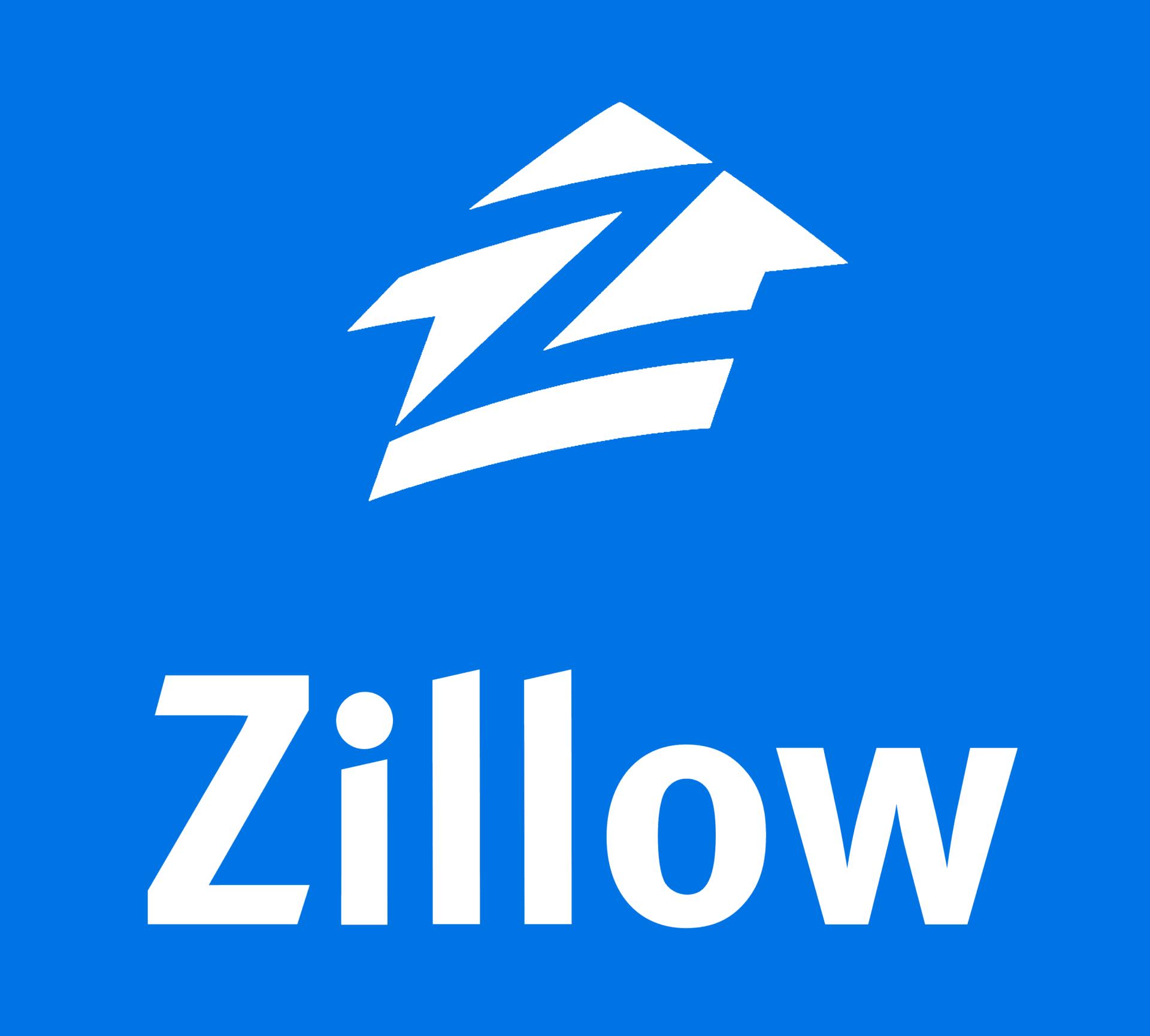 Enhanced Zillow Marketing