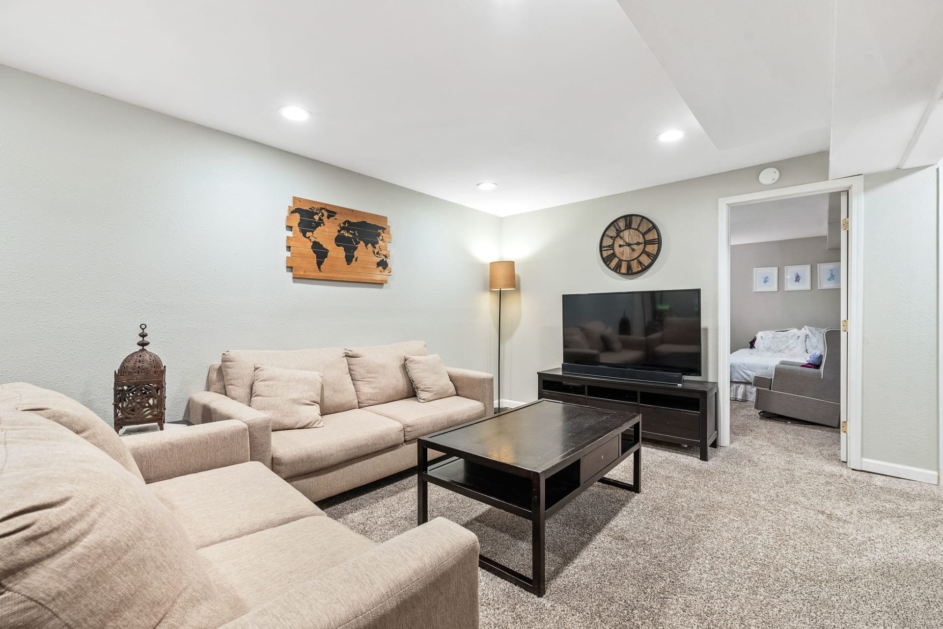 UNDER CONTRACT: 11542 Downing Street photo