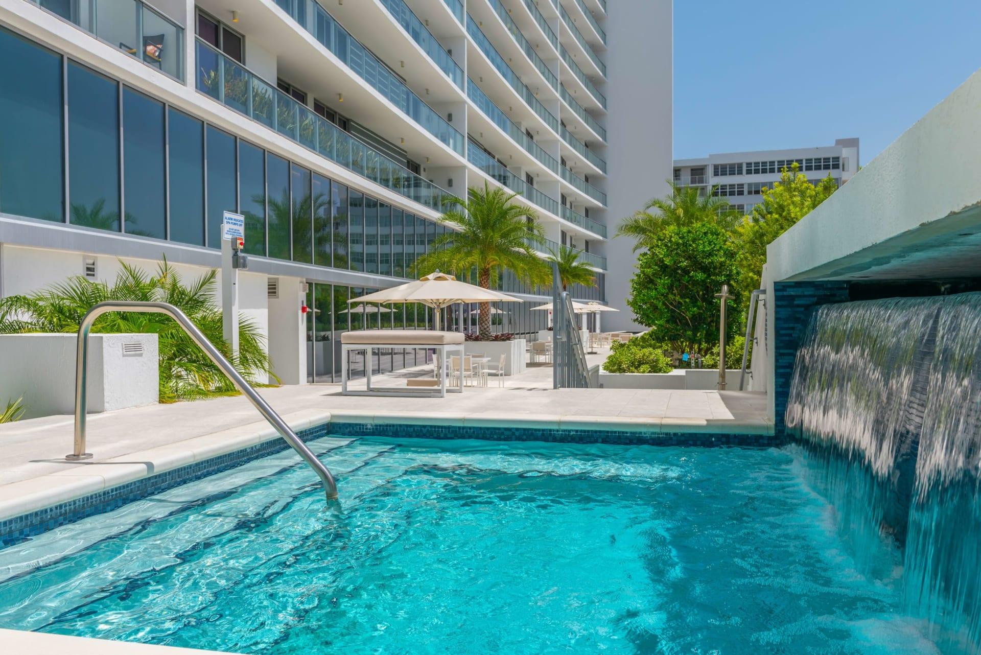 Riva Residences Fort Lauderdale
