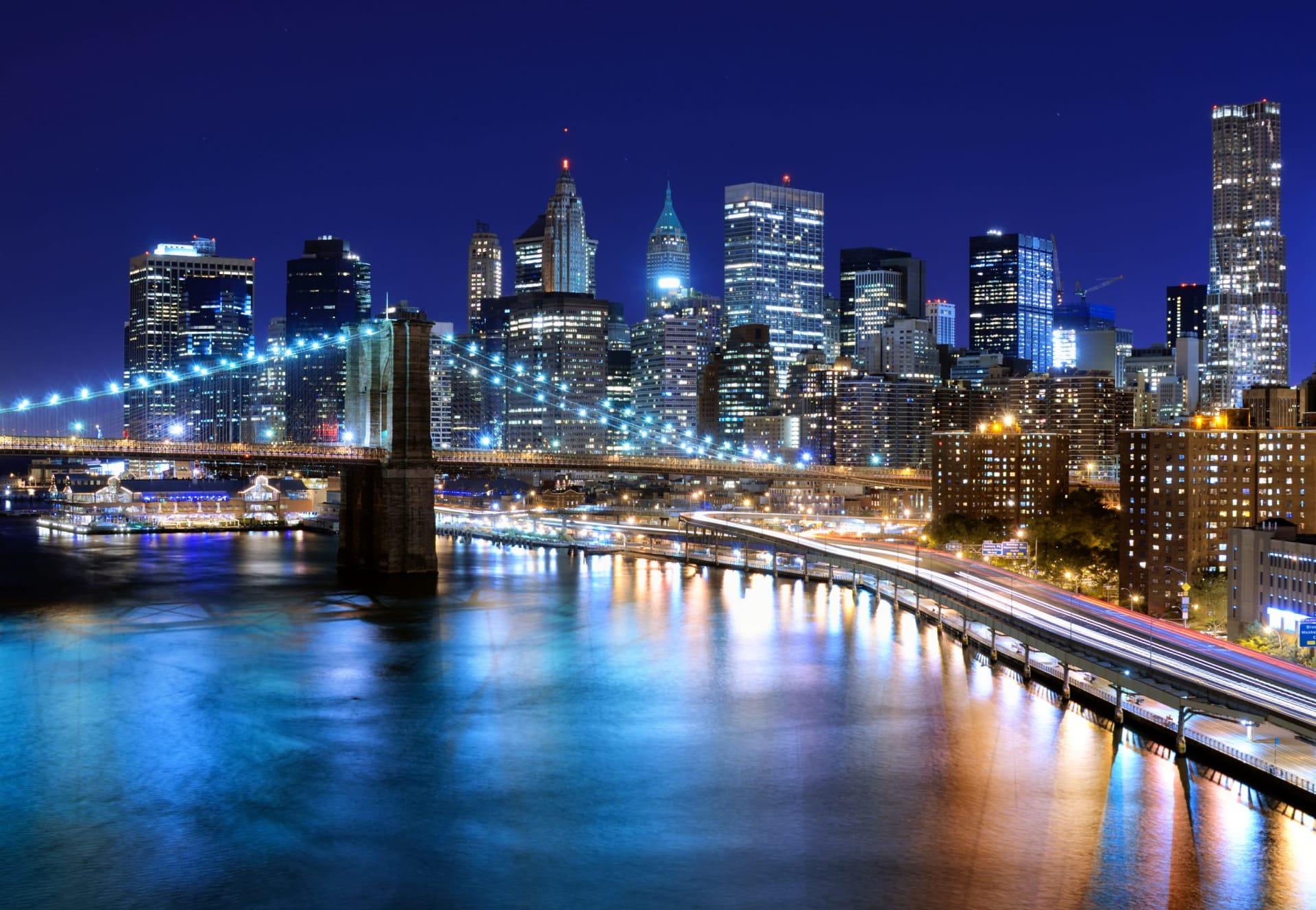 Compass Manhattan's August 2021 Market Insights