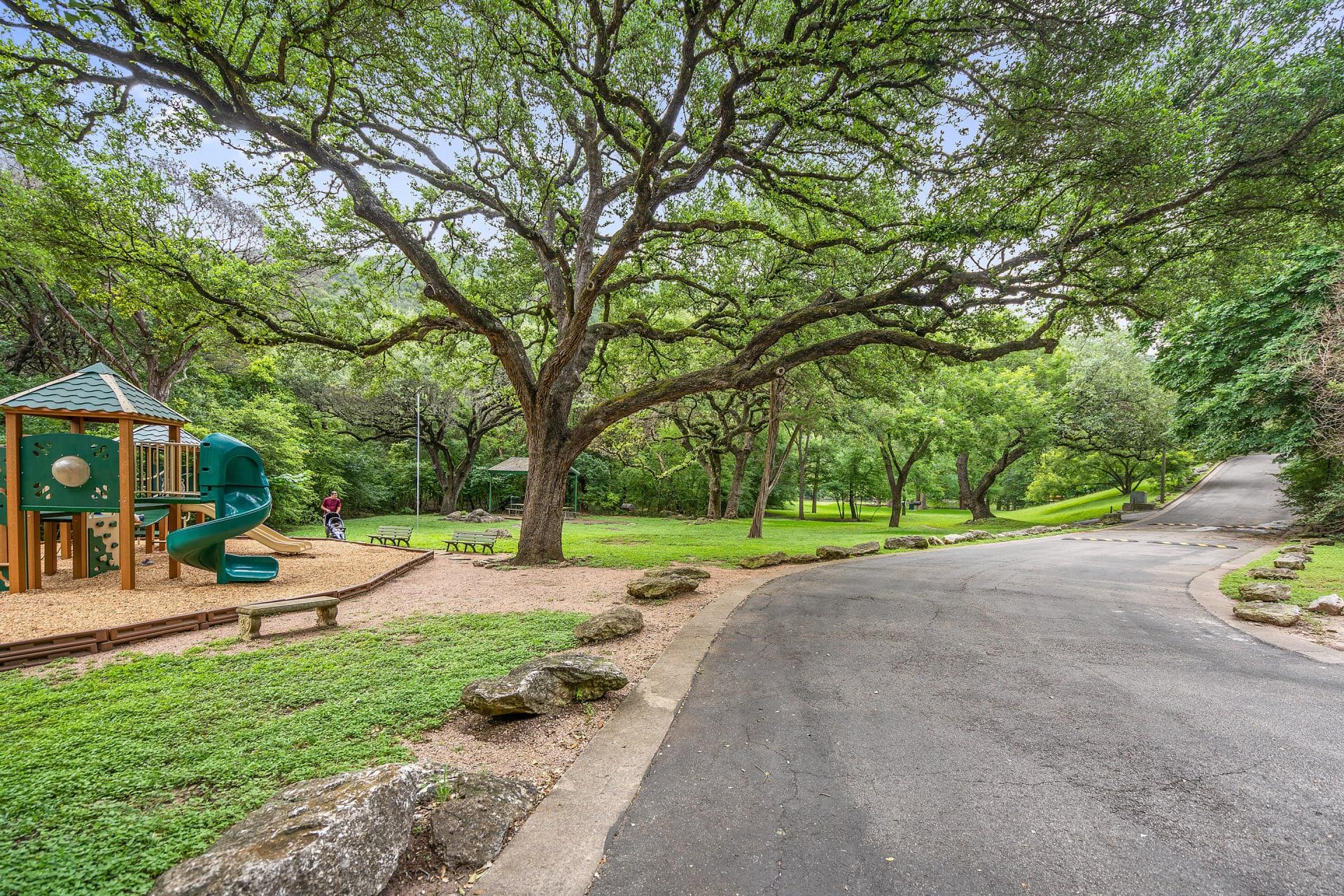 5312 Scout Island Circle photo