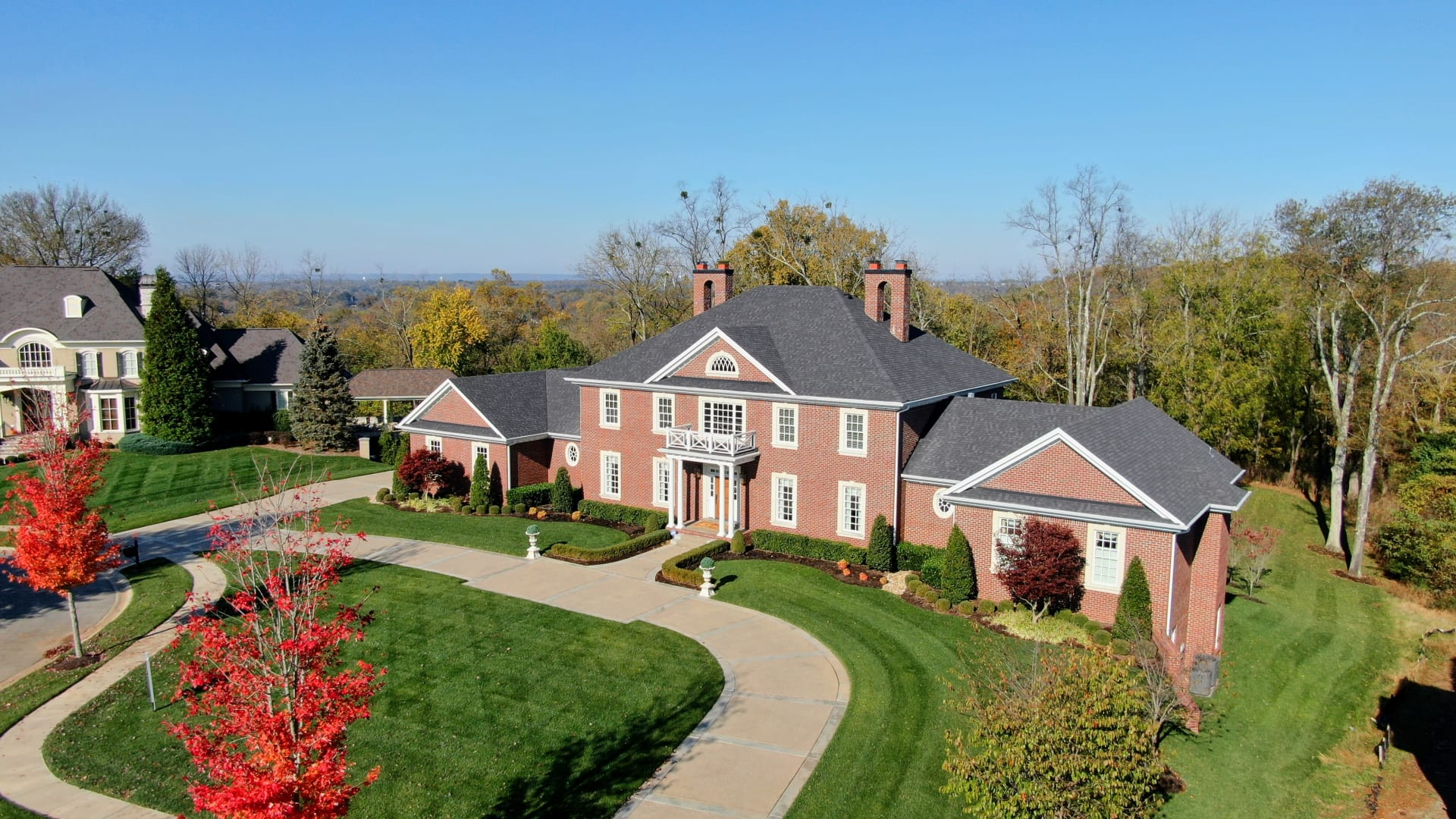 2019 Year-In-Review | Louisville, KY Market Update