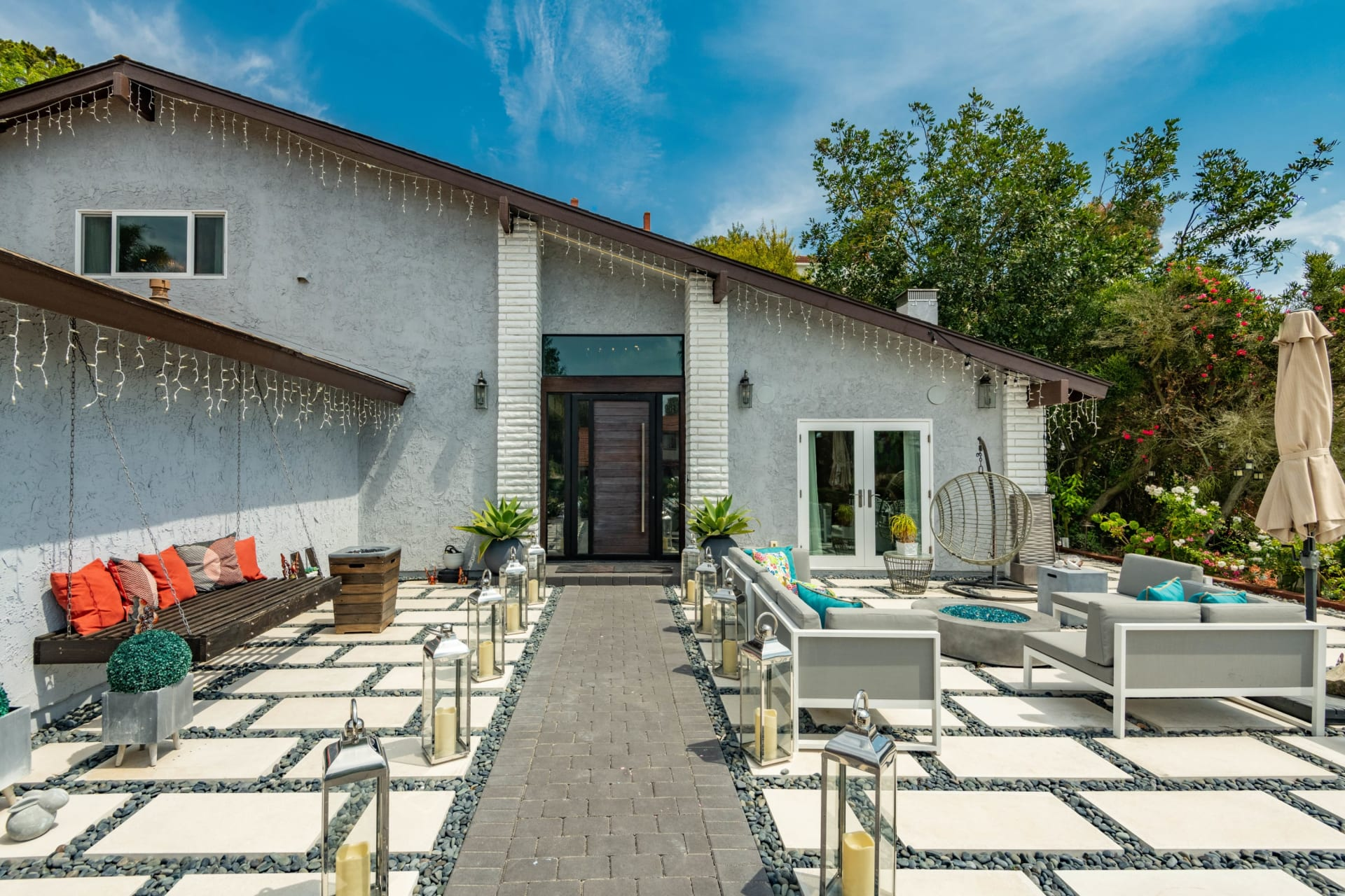29412 Indian Valley Road photo