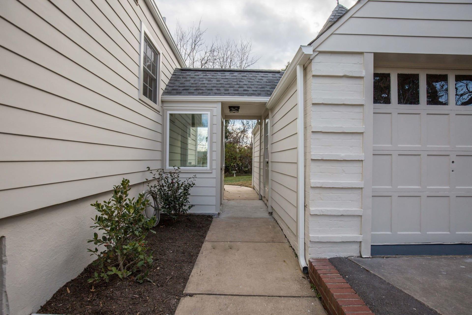 4014 Glenridge St photo