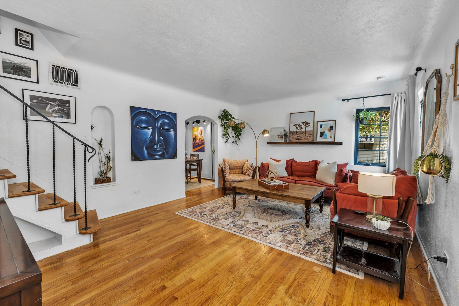6615 W 26th Avenue photo
