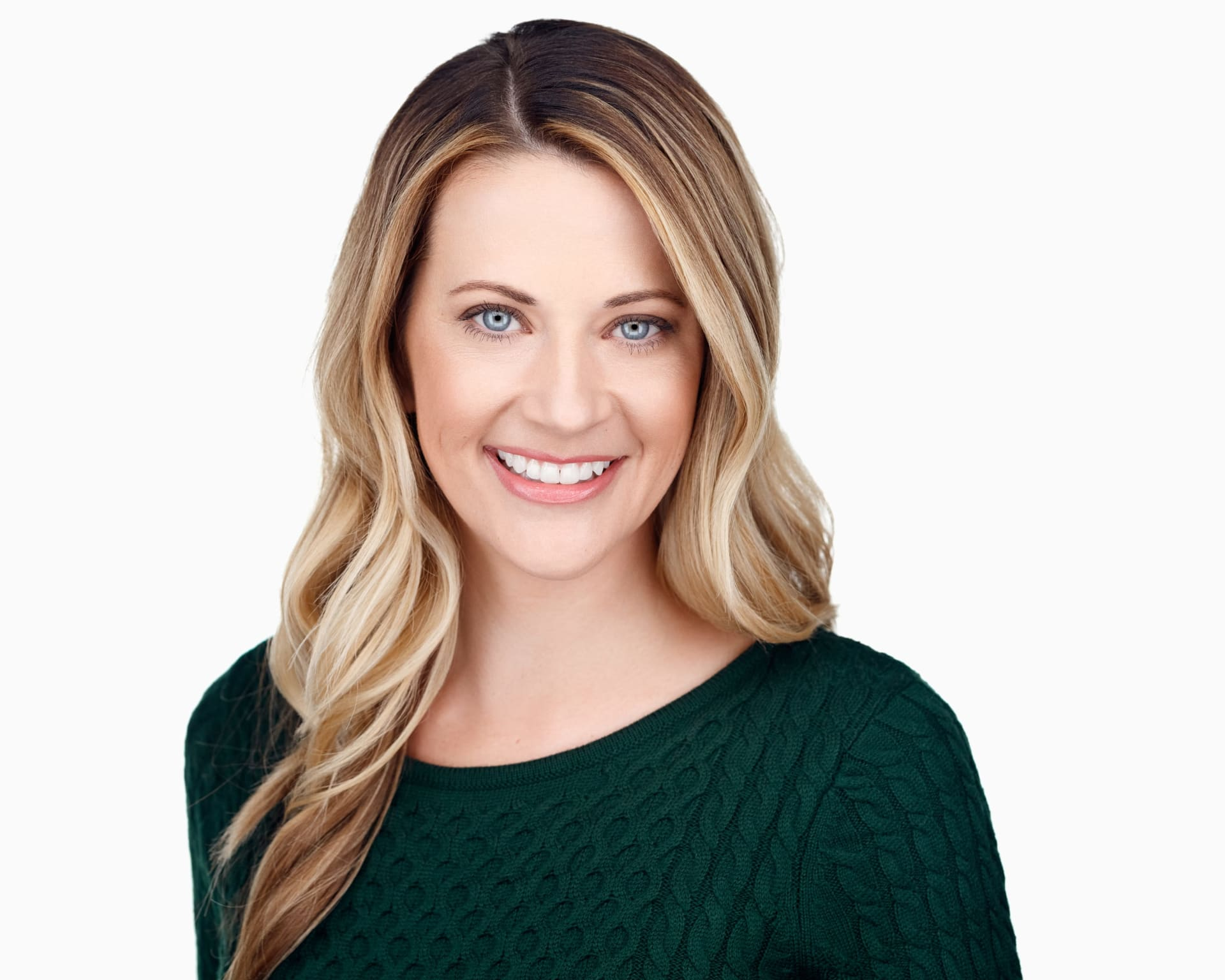LIV Sotheby's International Realty Welcomes Brooke Maline to the Vail Valley Team of Esteemed Brokers
