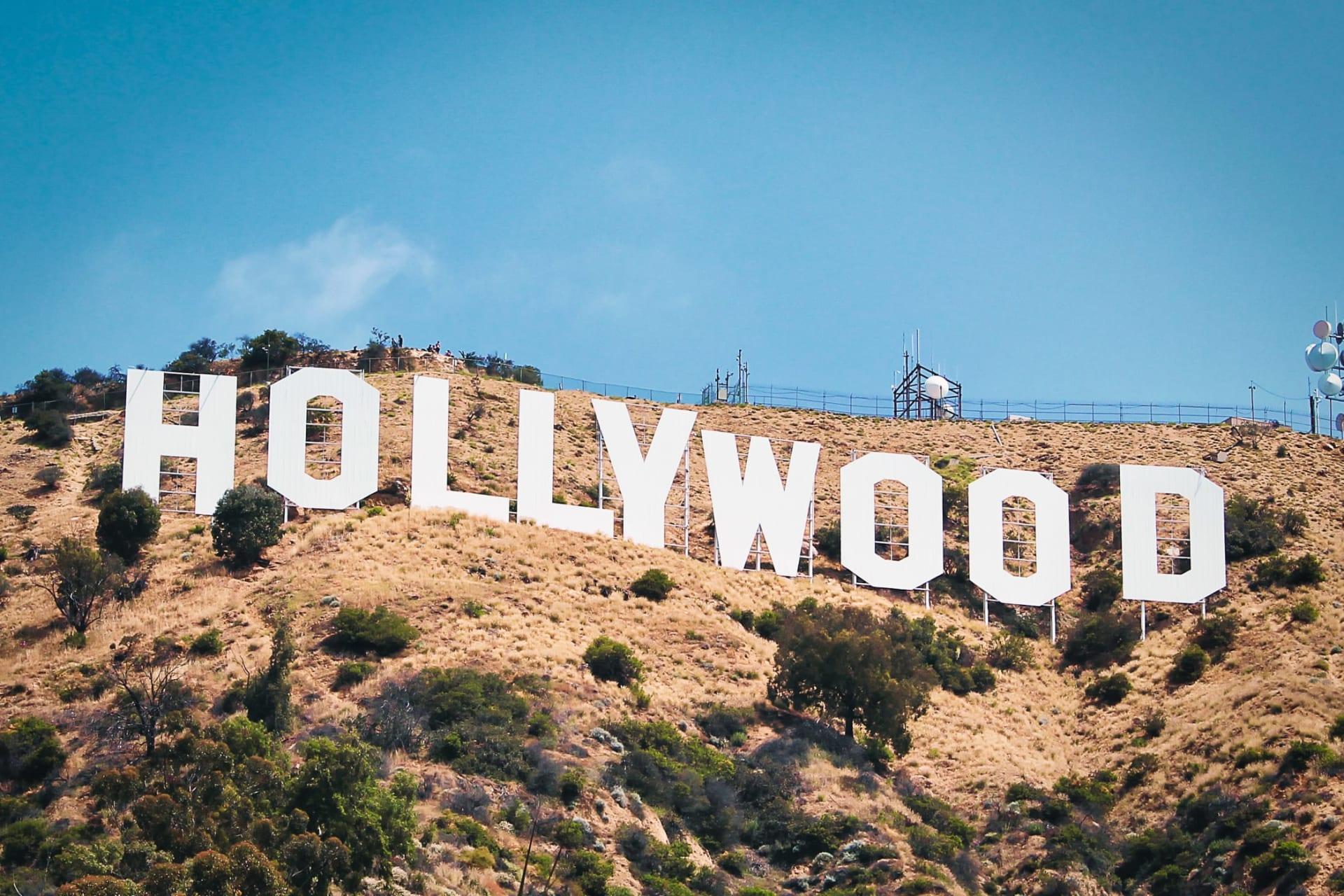 6250 Hollywood Blvd. #5G photo