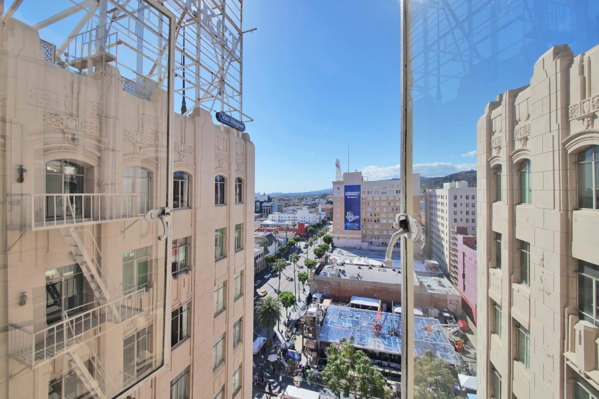 6253 Hollywood Blvd. #905 photo