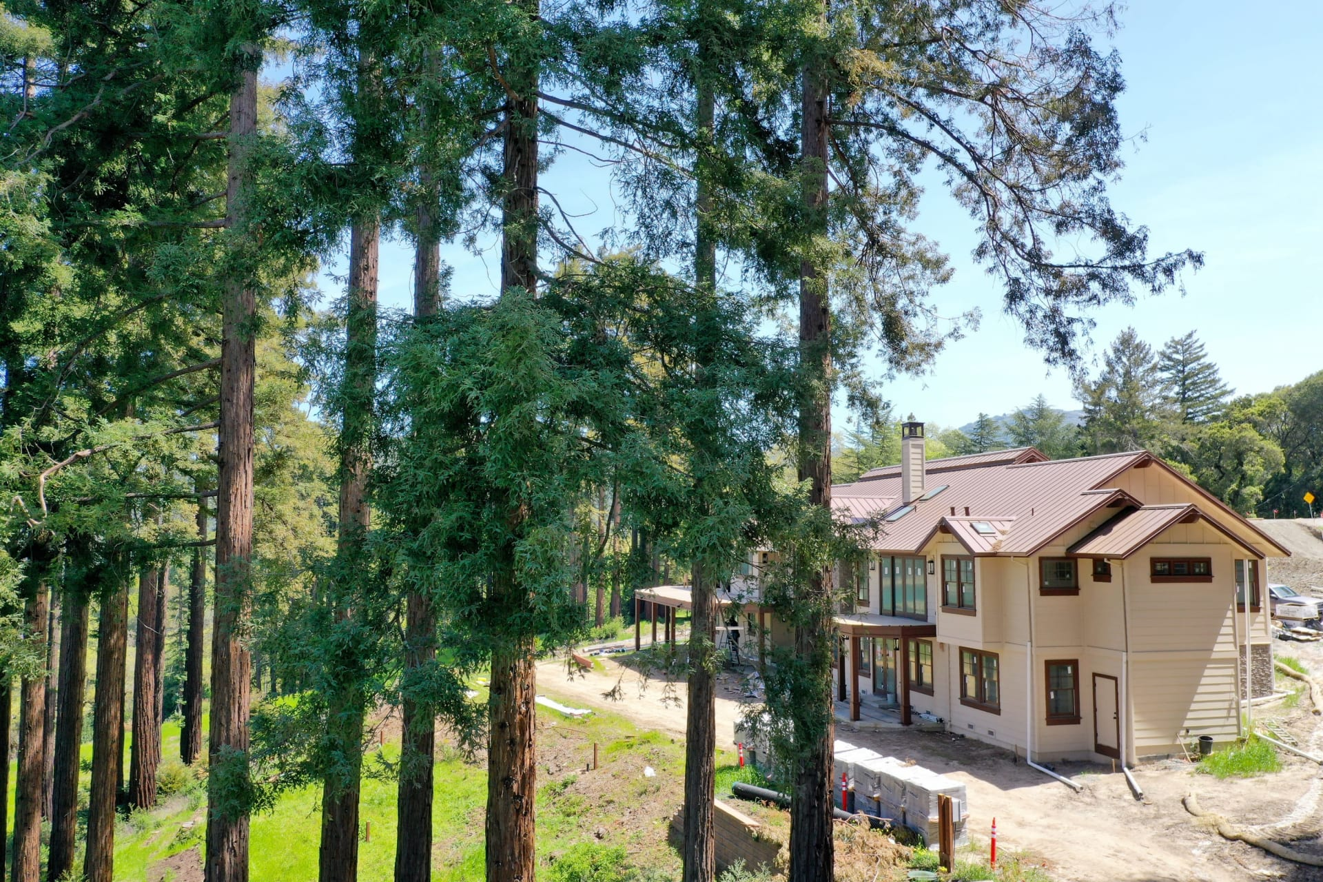 18805 Bear Creek Rd photo