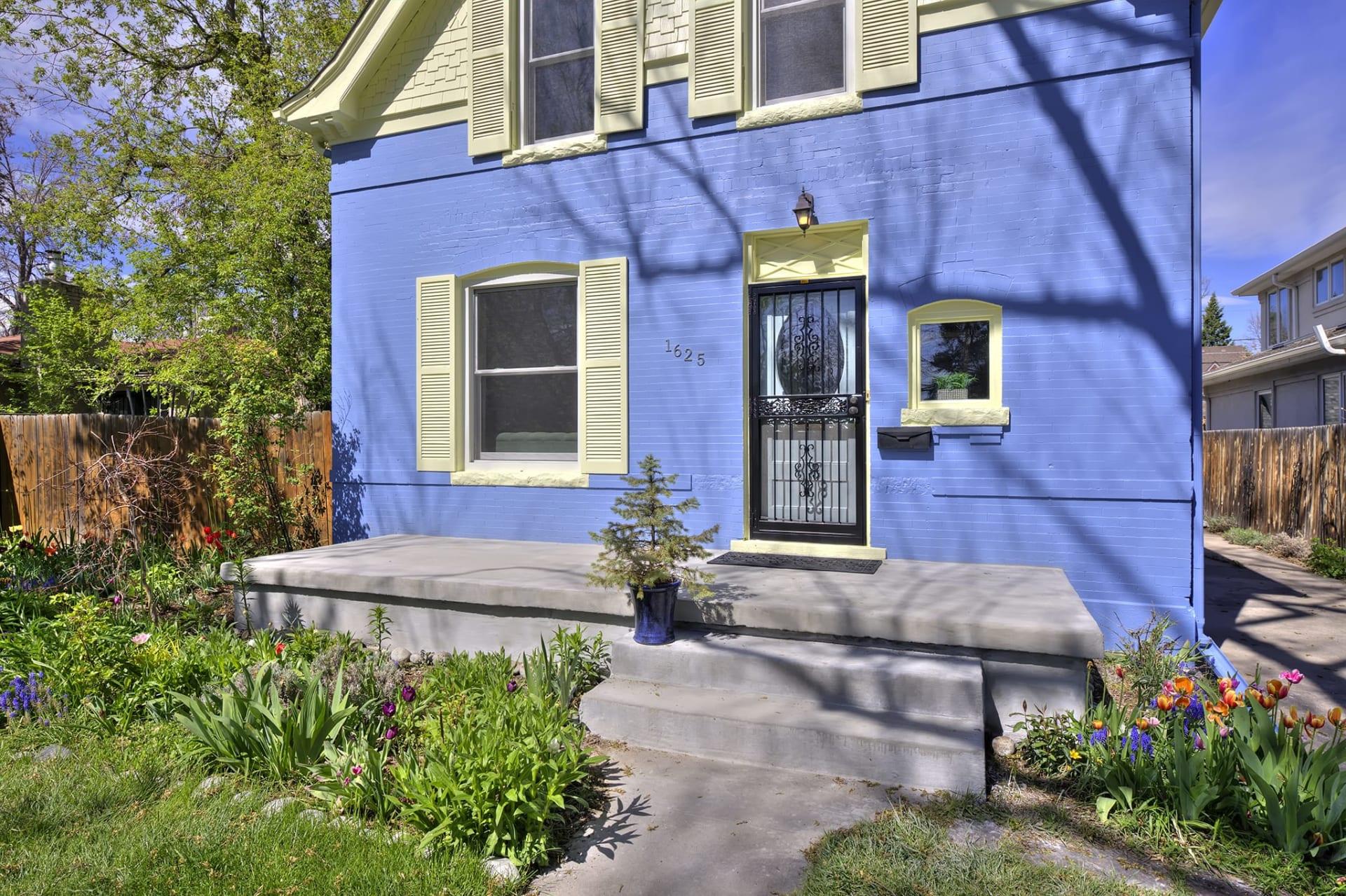 1625 Newport Street photo