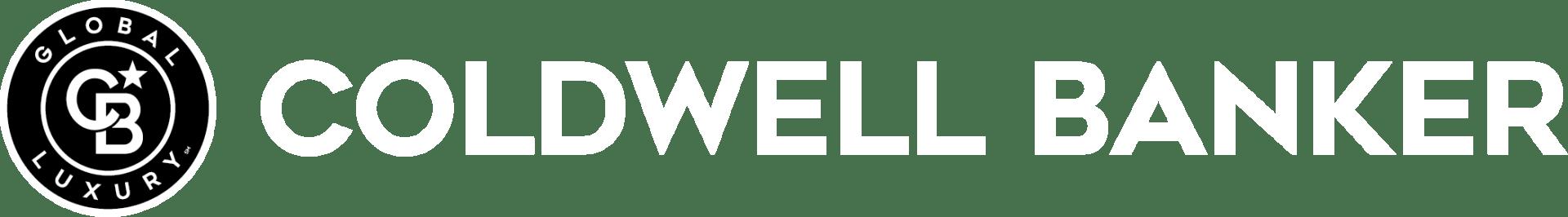 JADE MILLS | COLDWELL BANKER RESIDENTIAL BROKERAGE