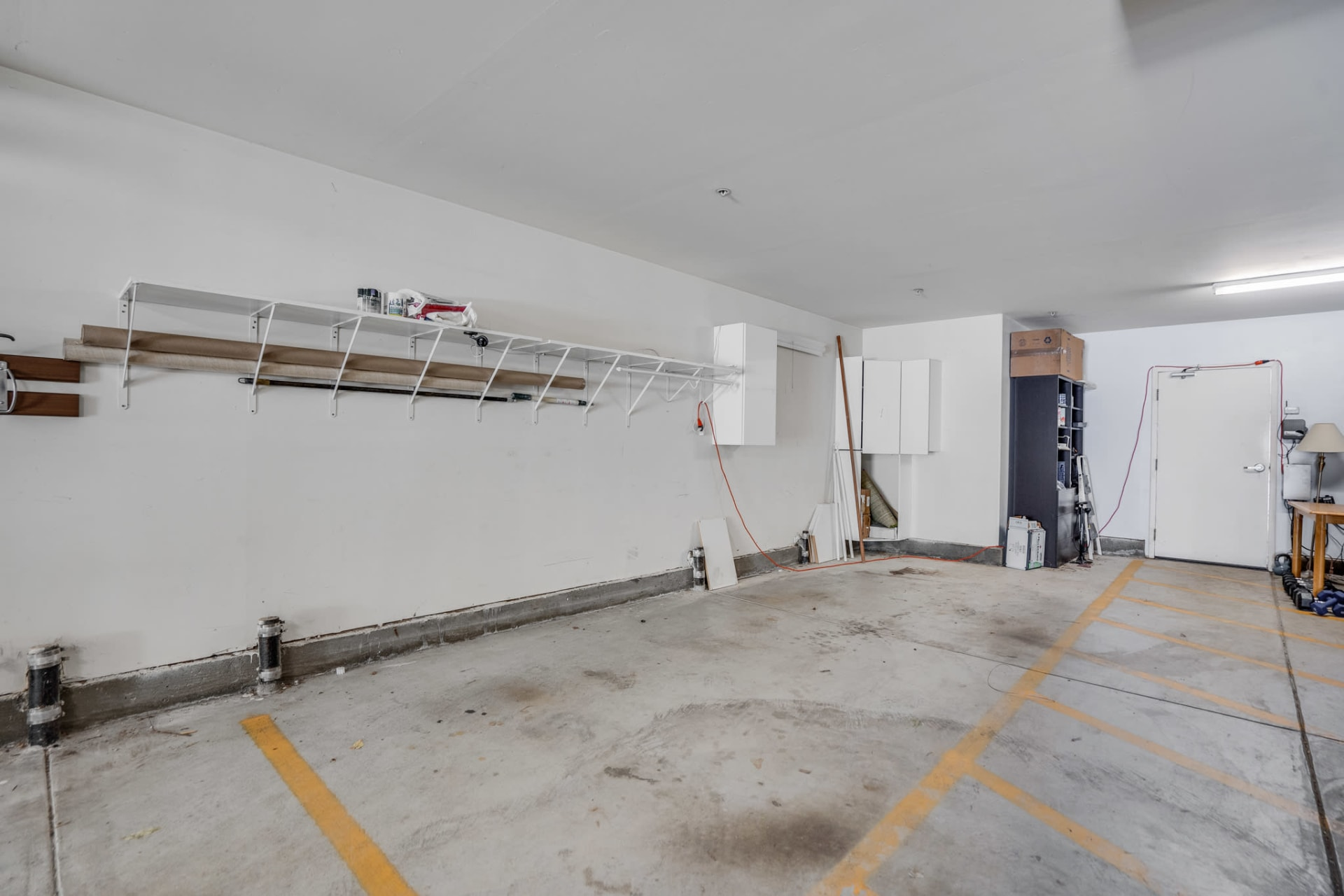 251 Bartlett Street, Unit B photo