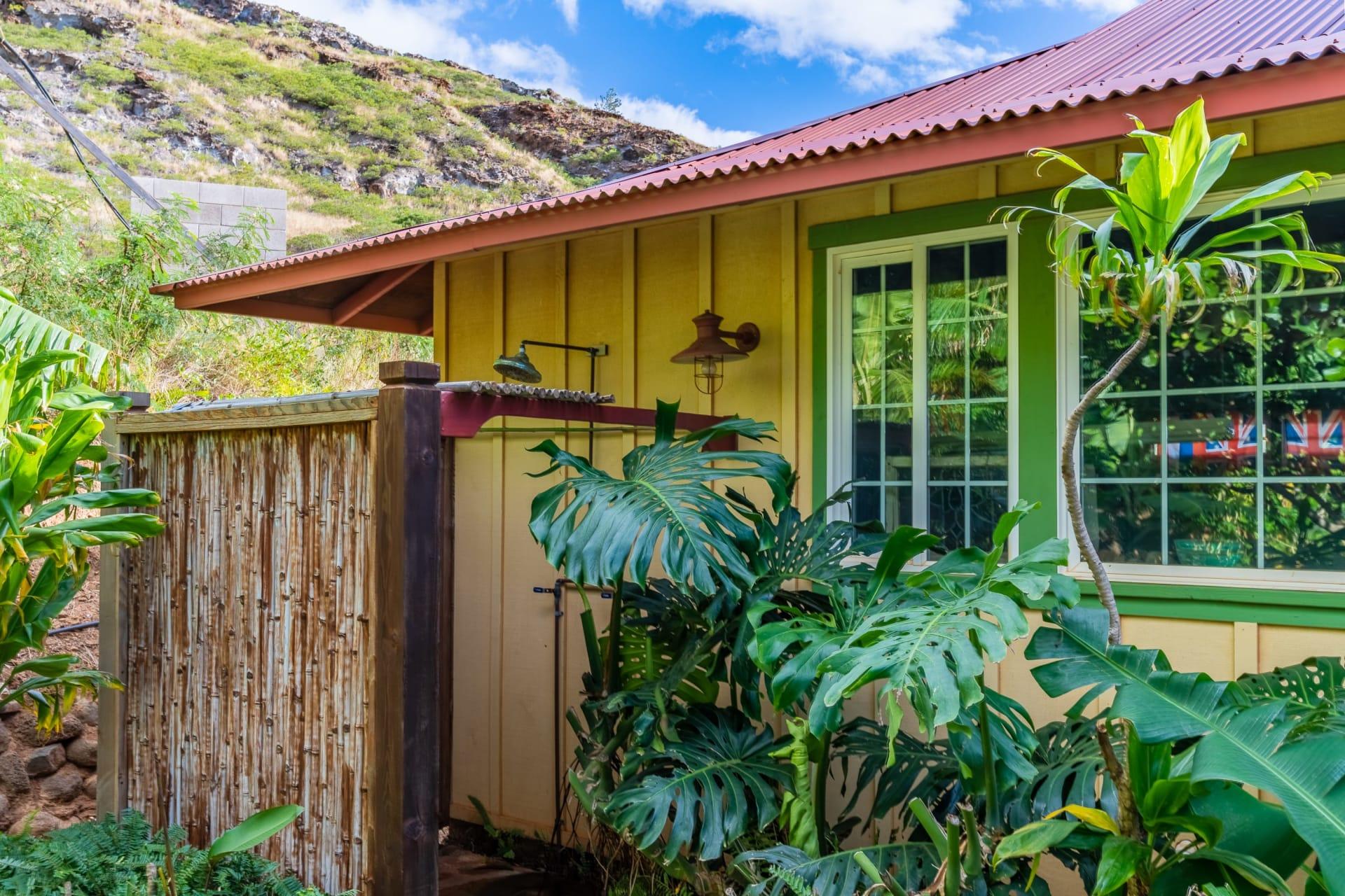 225 Wailau Place photo