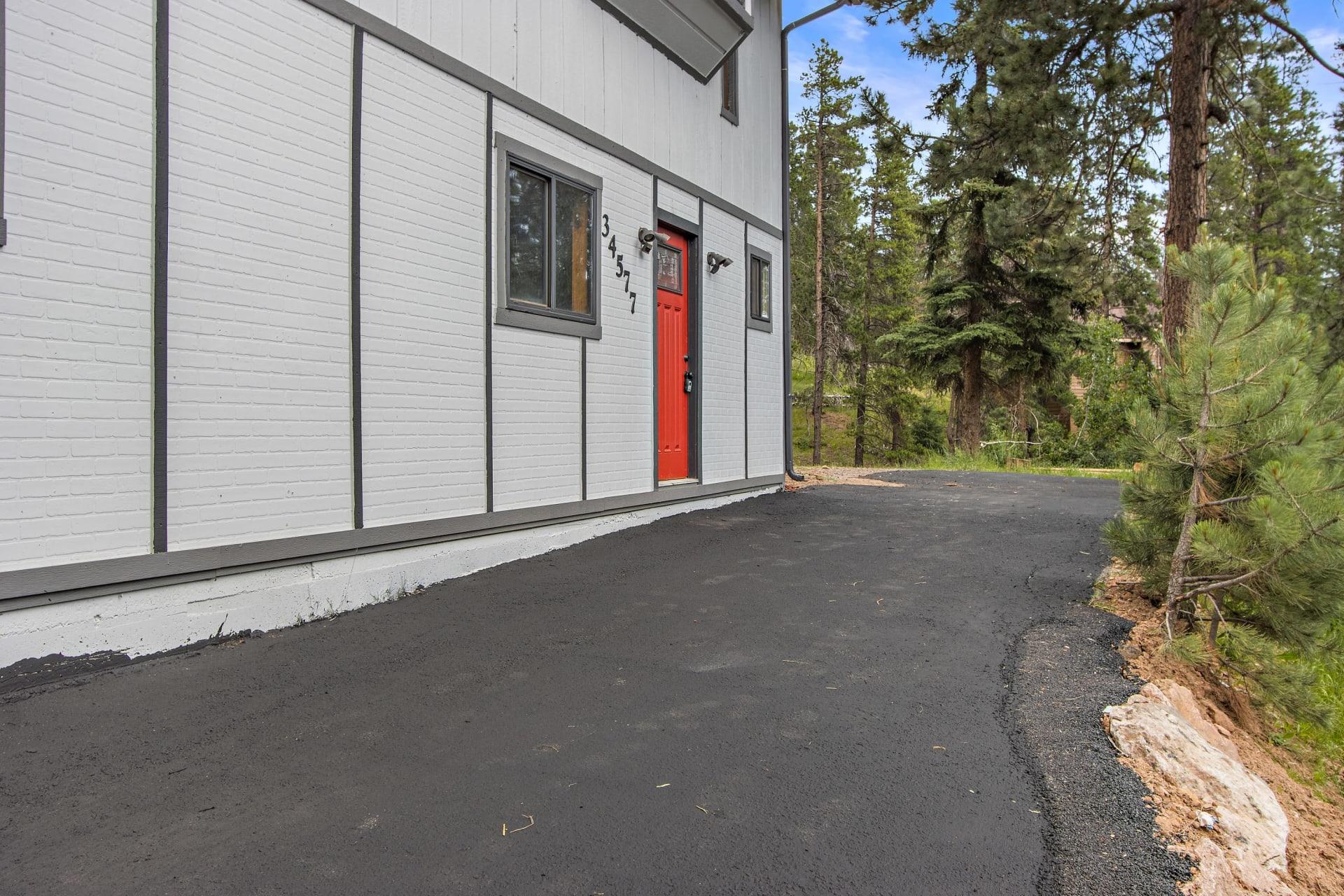 34577 Forest Estates Road photo