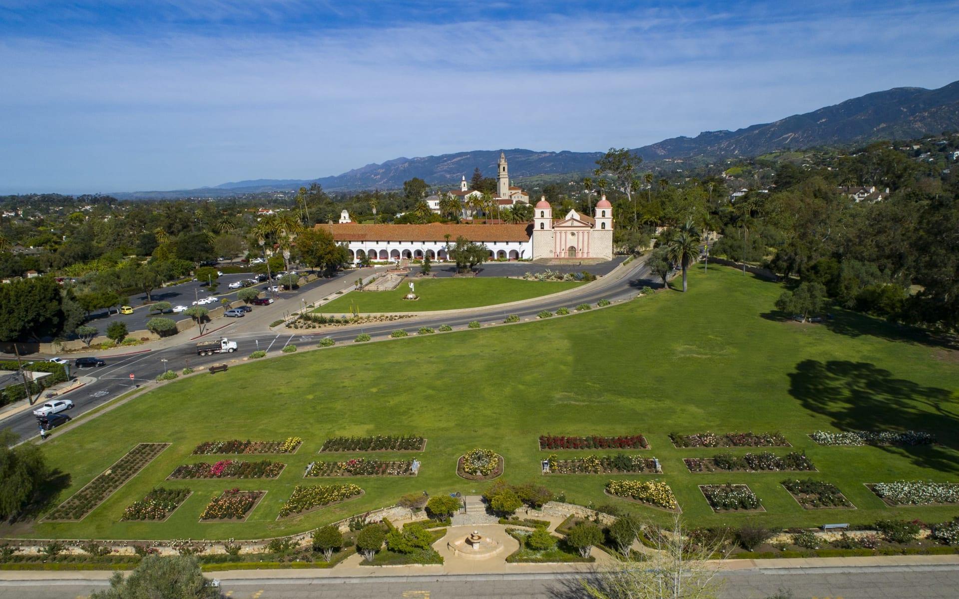 Should You Sell Your Santa Barbara Home This Fall?