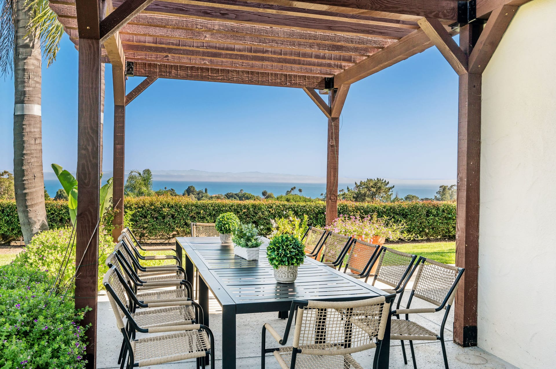 Renovate or Sell Your Montecito Home?