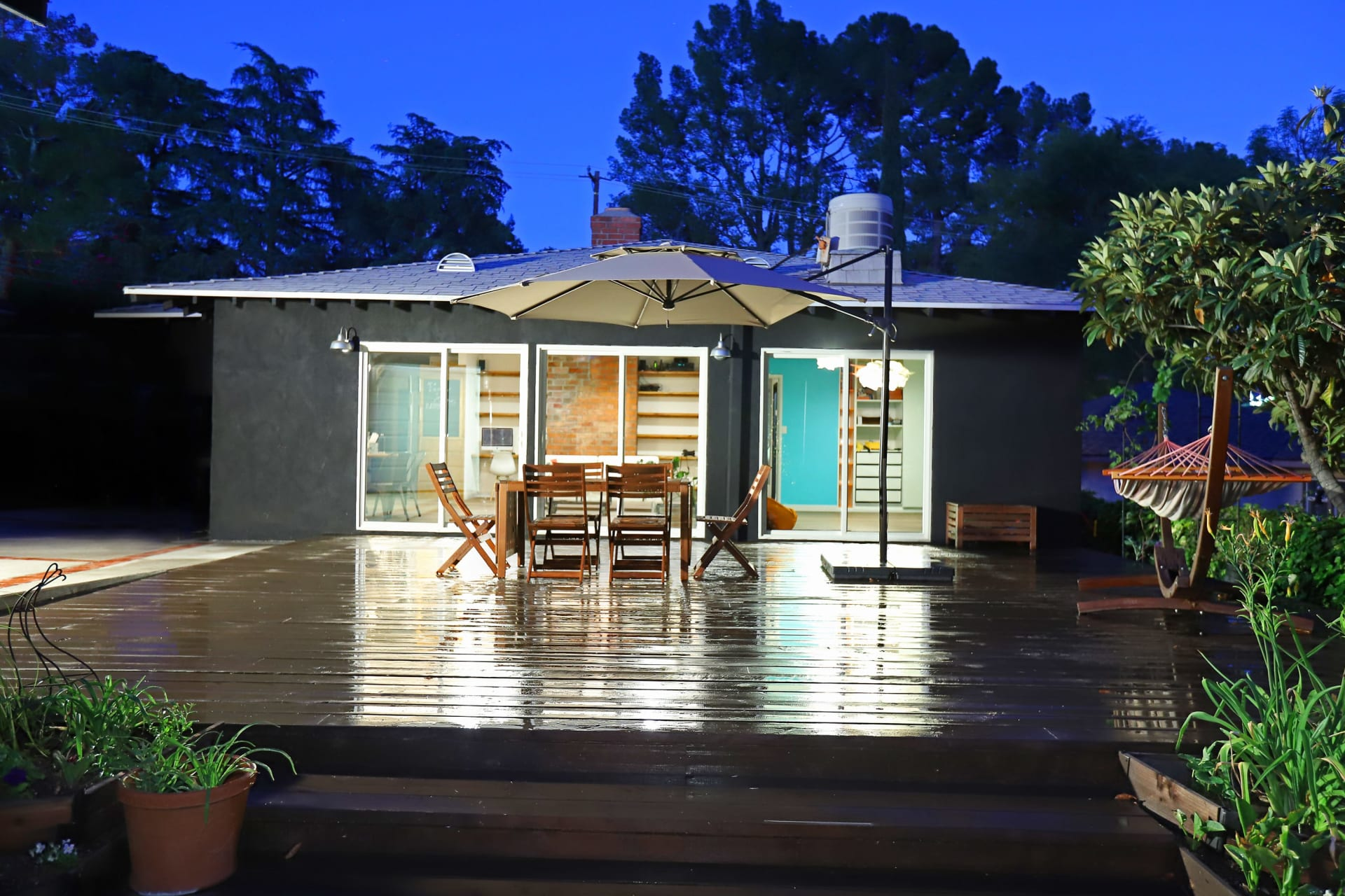 SOLD by Edwin Ordubegian Home is where the heart is | 4615 Briggs Ave. La Crescenta. video preview