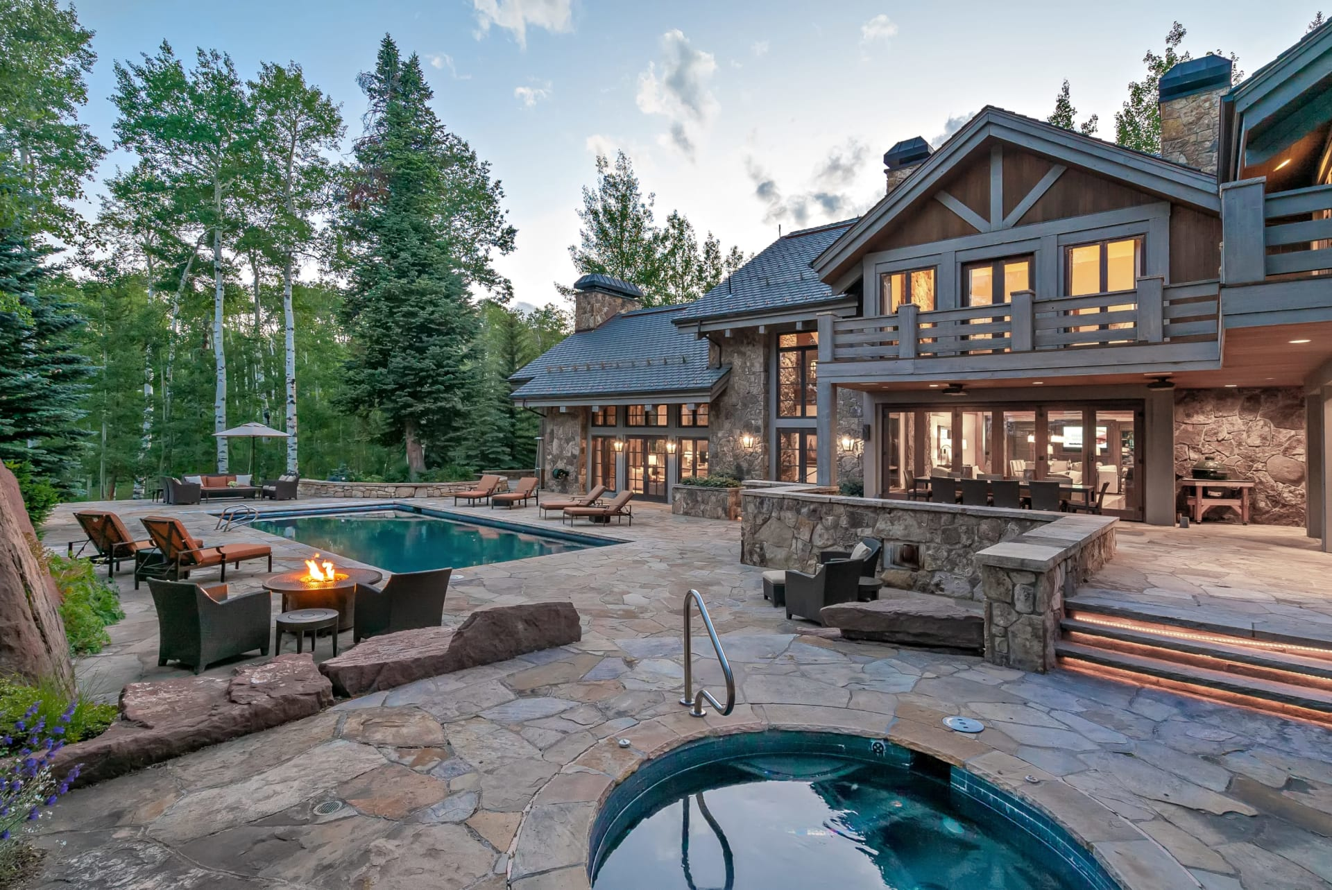 Best 1st Quarter ever in Vail Valley Real Estate 2021