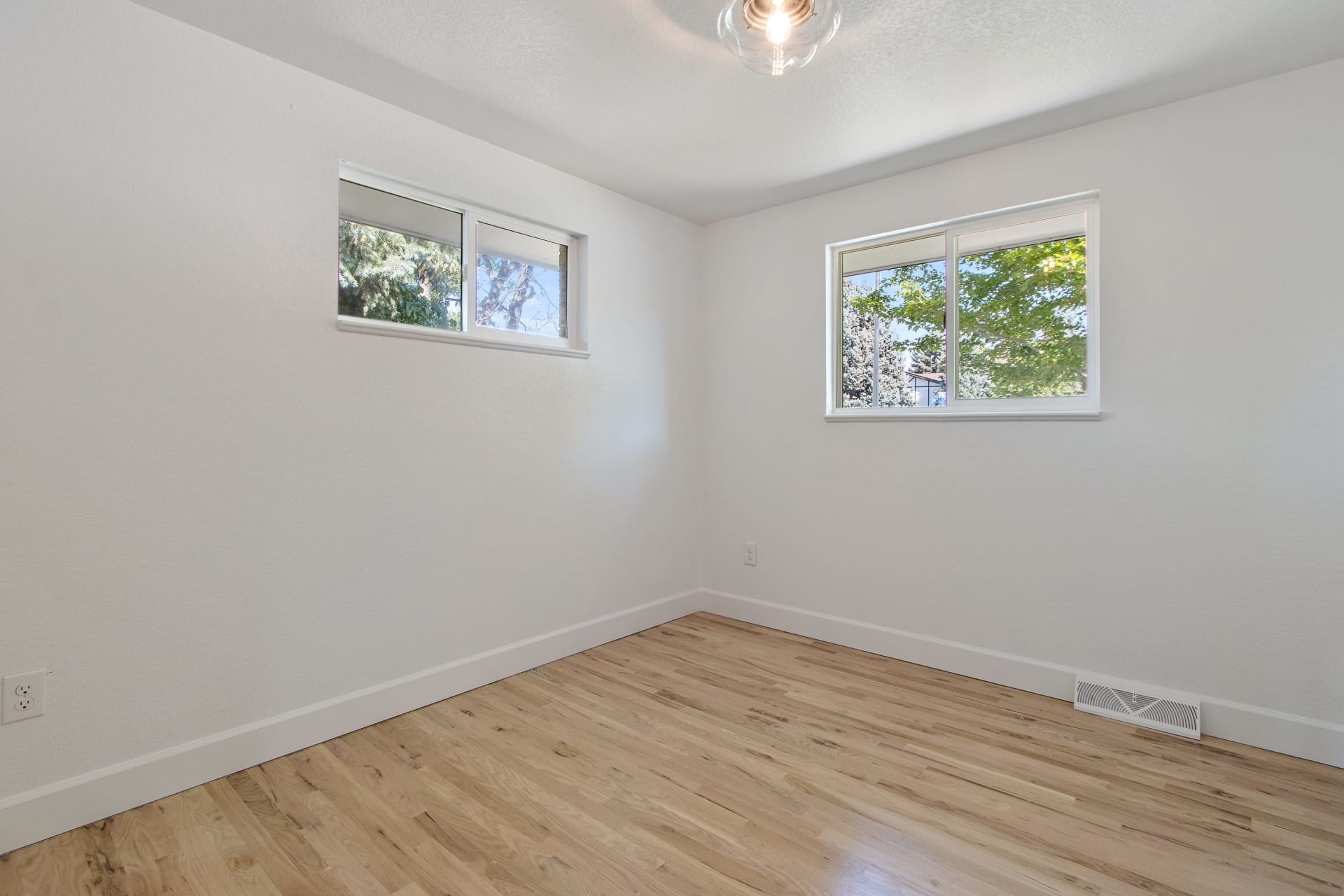 11894 W 65th Place photo