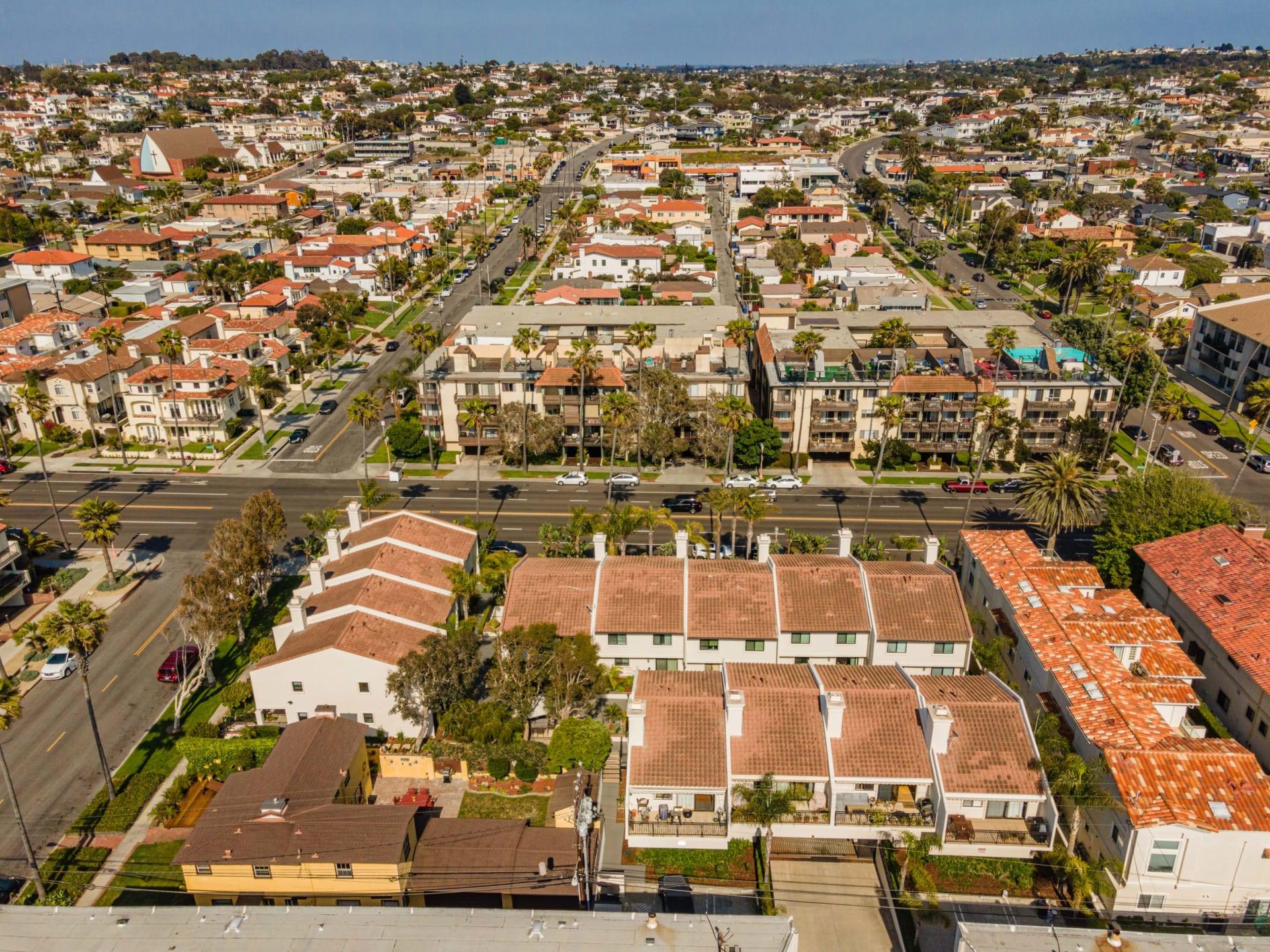 1301 S. Catalina Ave. #E photo