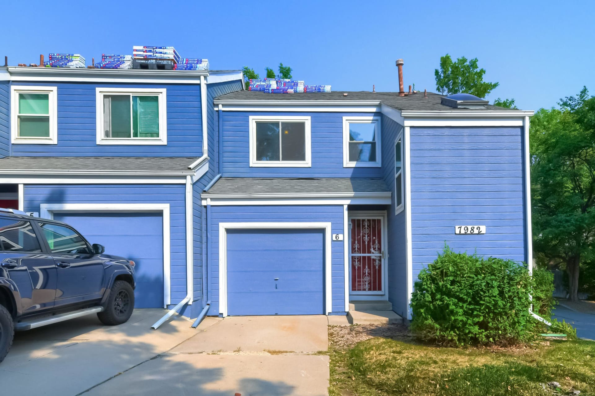 7982 Meade St #6 photo