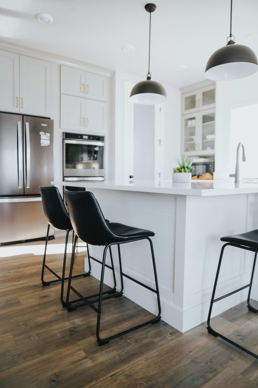 Sold Properties image
